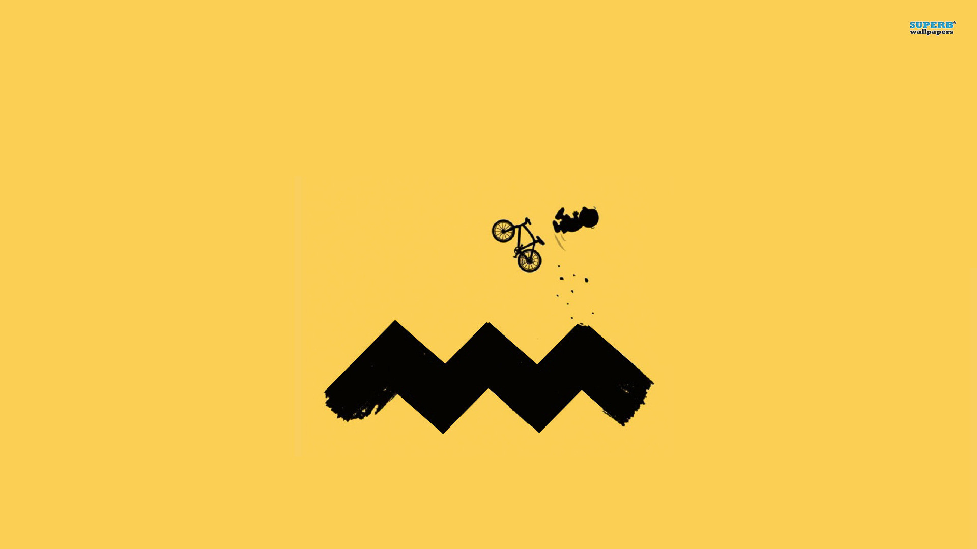 Charlie Brown Wallpaper     #48331