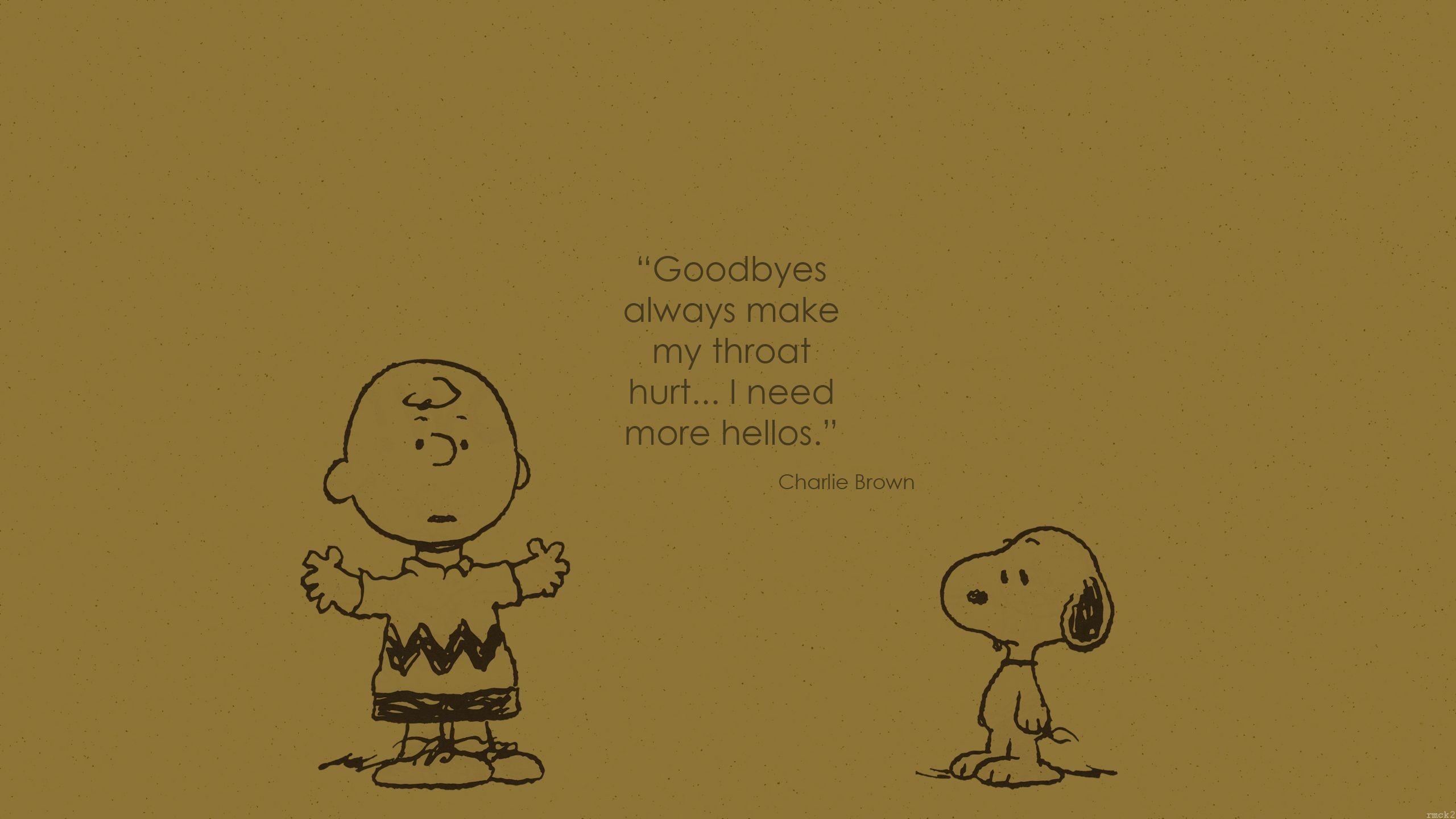 Great-Pumpkin-Charlie-Brown-Photos-HD