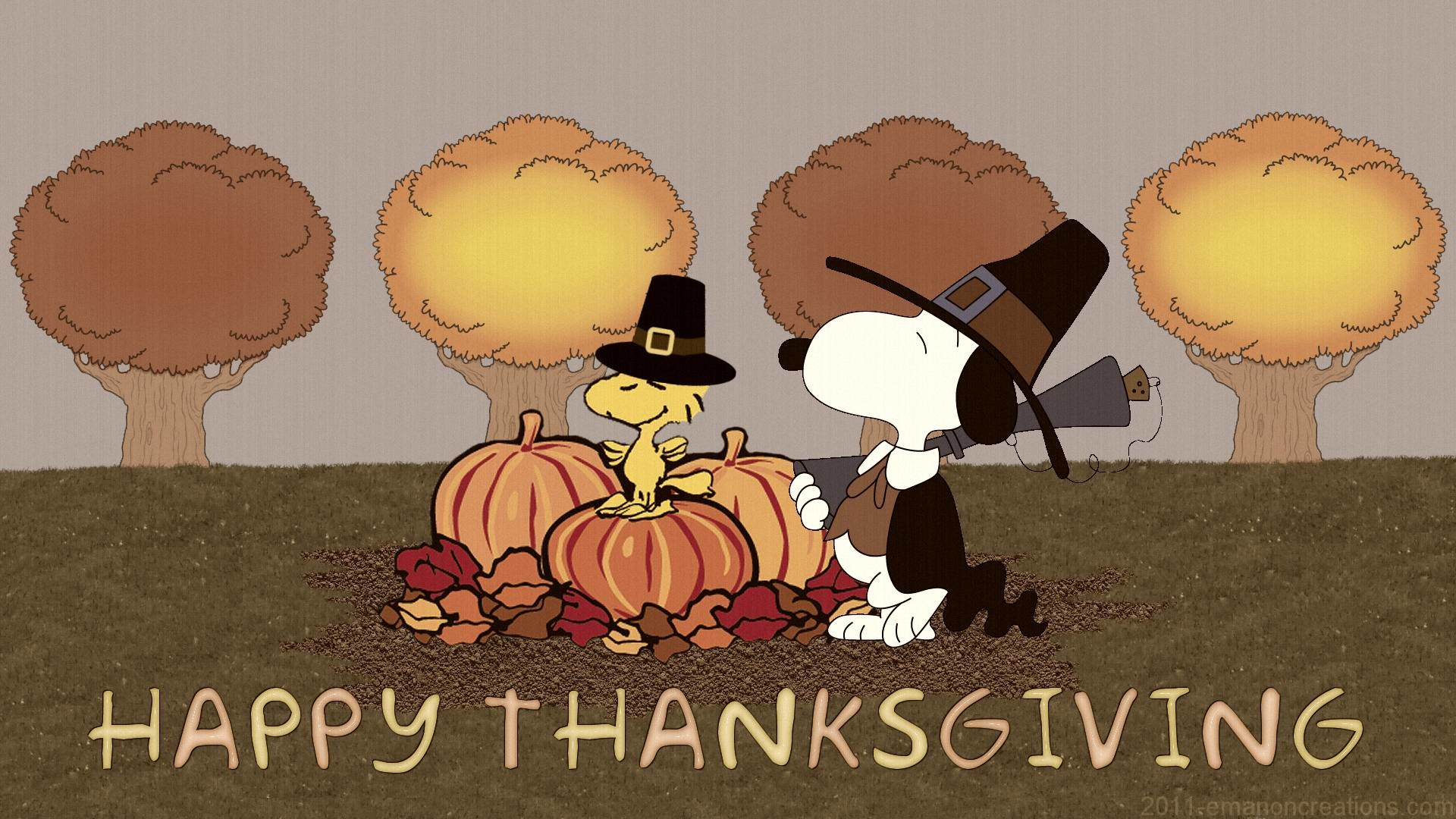 … charlie brown thanksgiving wallpapers wallpaper cave …