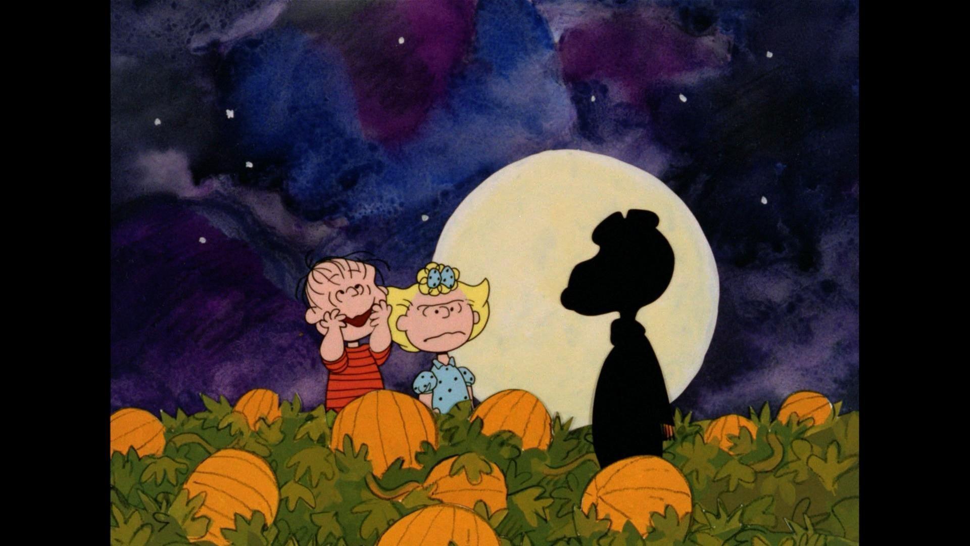 Great-Pumpkin-Charlie-Brown-Wallpapers-HD