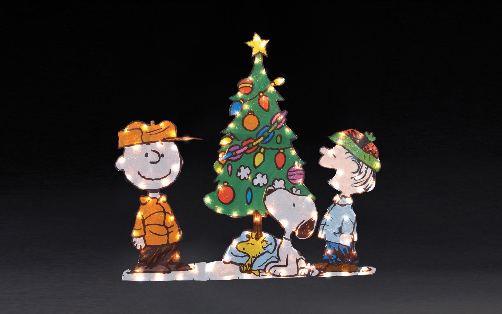 Snoopy Charlie Brown Linus Peanuts (Comic Strip) wallpaper .