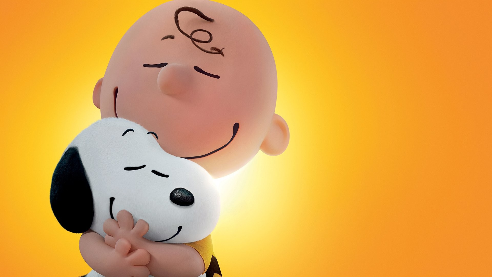 Charlie Brown Snoopy · HD Wallpaper   Background ID:691320