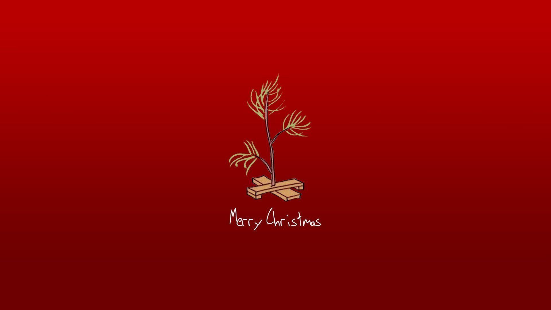 Free Charlie Brown Christmas Wallpapers – WallpaperSafari