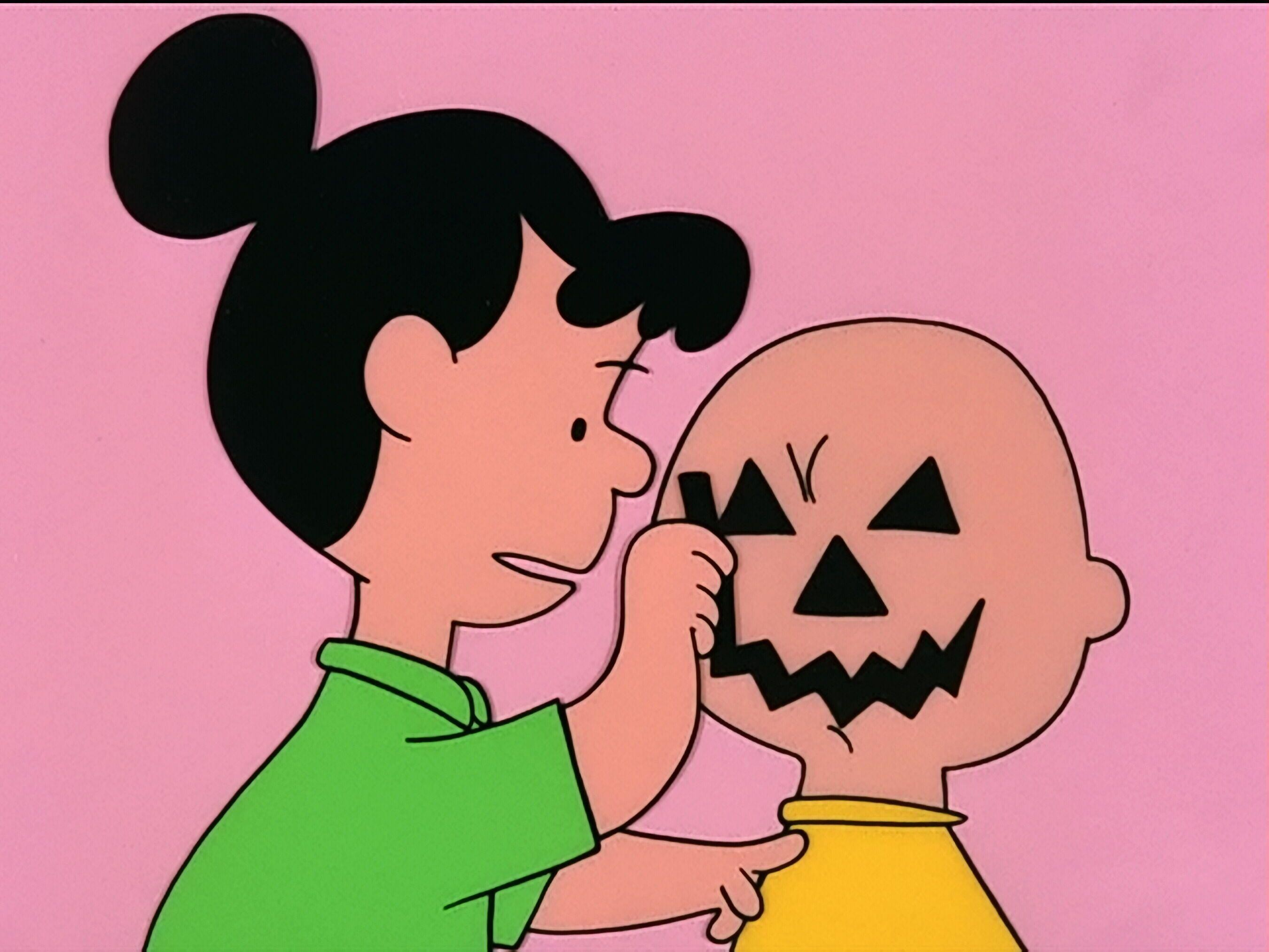 Great Pumpkin Charlie Brown Wallpapers – Wallpaper Cave. Great Pumpkin Charlie  Brown Wallpapers Wallpaper Cave