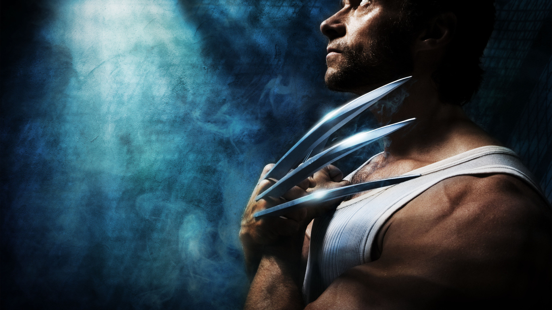 comic superheros – Wolverine · WolverinesMovie WallpapersSuperheroHd …