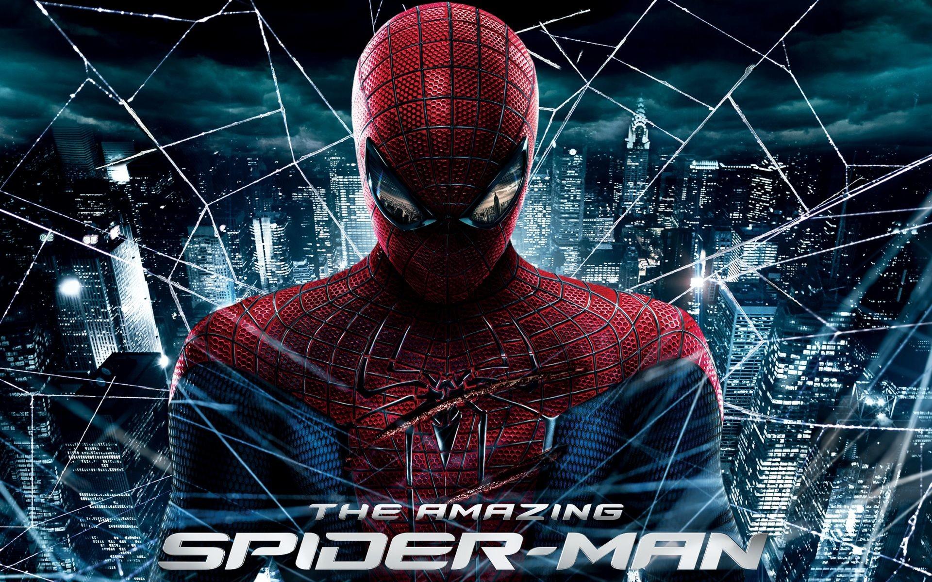 Best HD Superhero Movie WallpapersFreeCreatives 1920×1200 Heroes HD  Wallpapers (50 Wallpapers)  