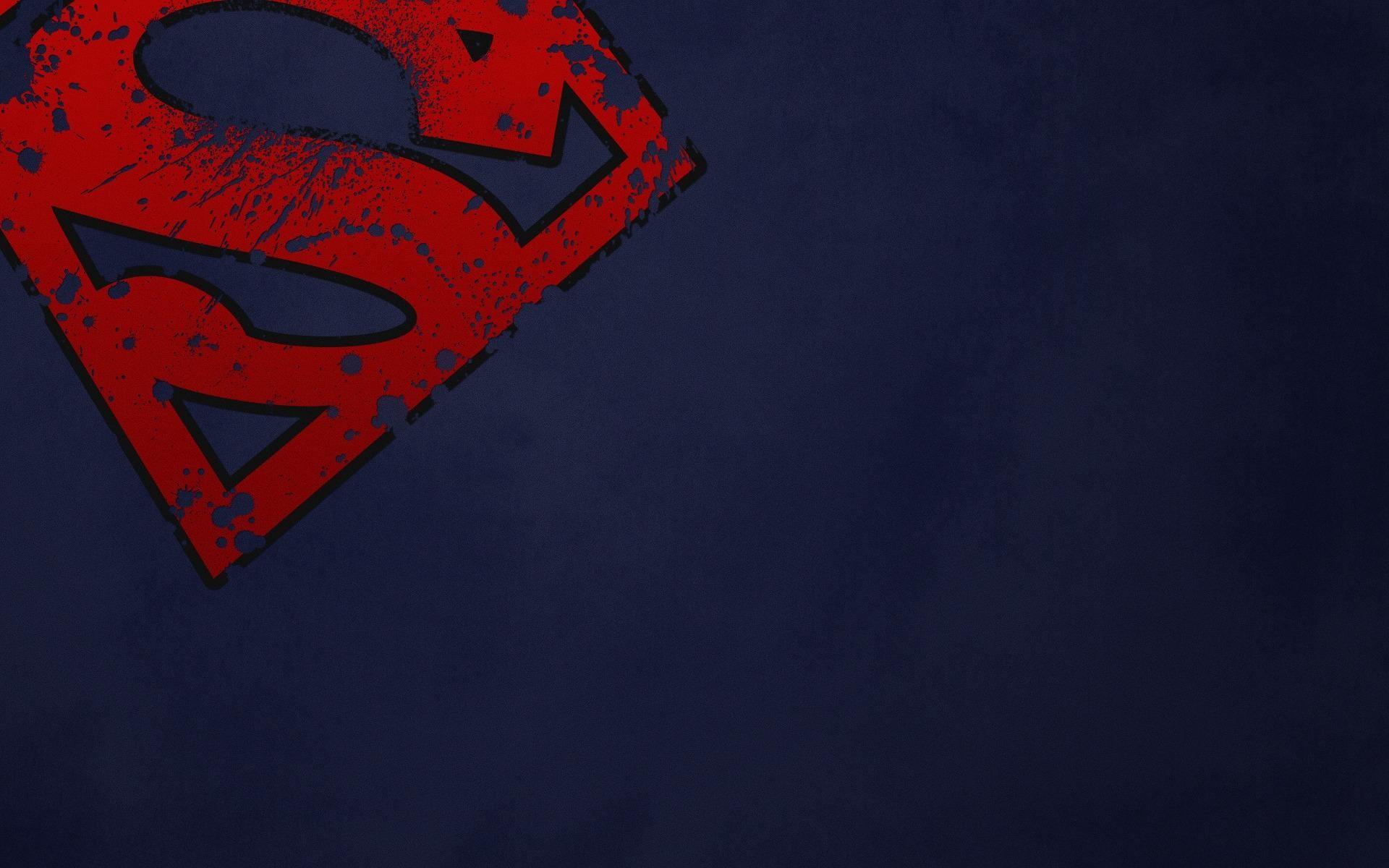 wallpaper.wiki-Superman-Logo-Ipad-Background-HD-PIC-