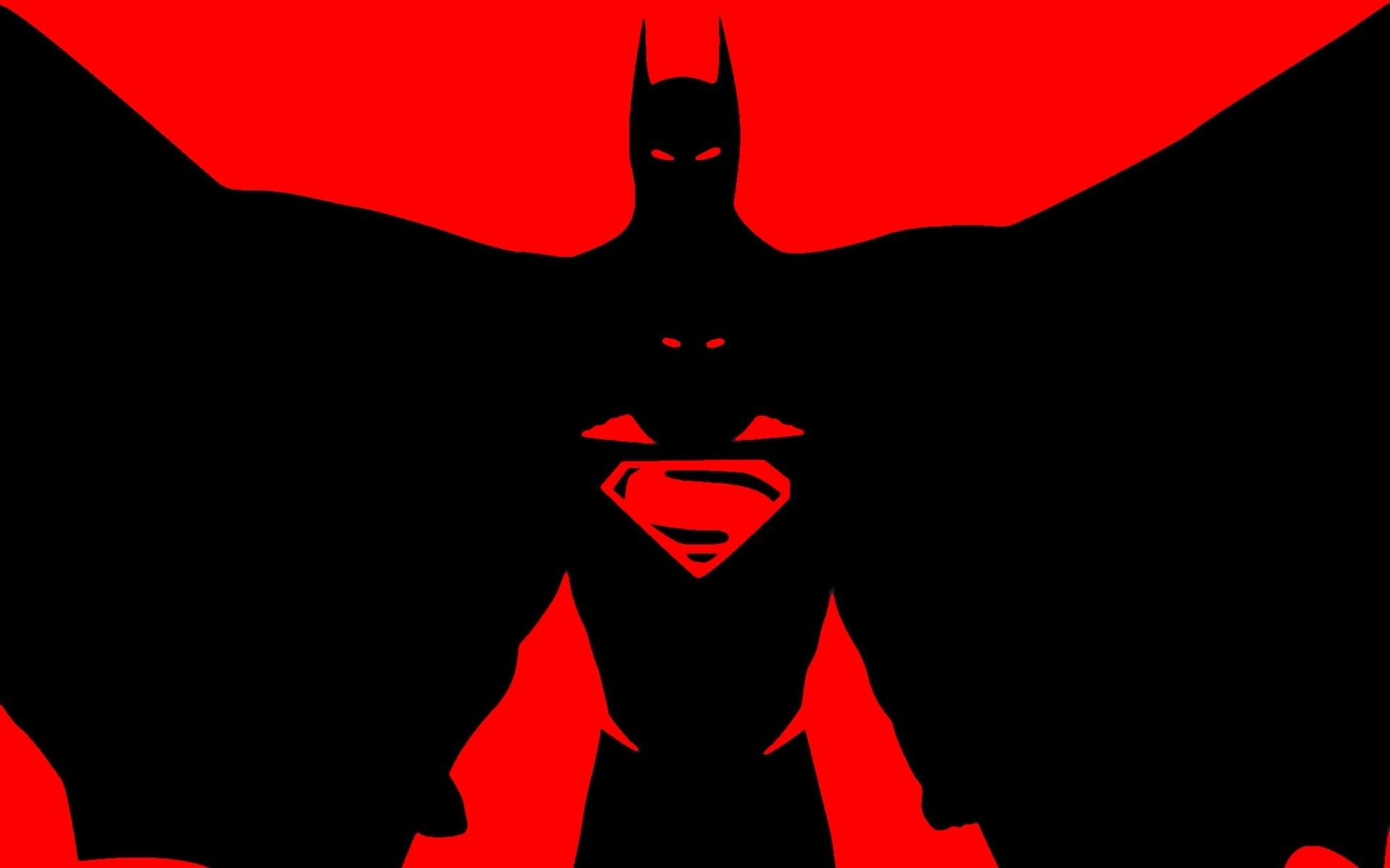 Superman Wallpapers Free Download 1600×1200 Superman Image Wallpapers (41  Wallpapers) | Adorable