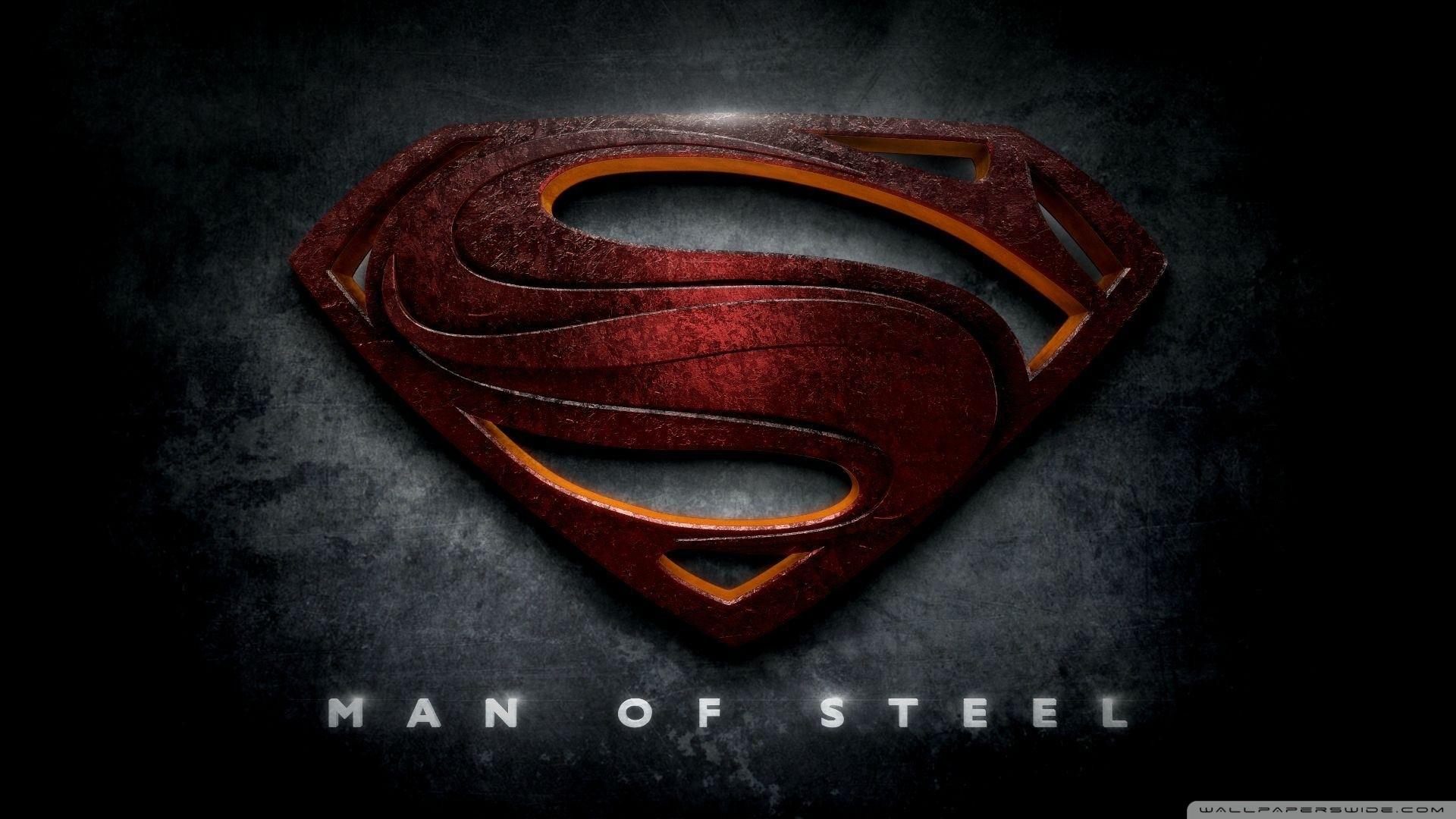 Best 25+ Superman hd wallpaper ideas on Pinterest | Superman logo, Superman  logo wallpaper and Superman logo art