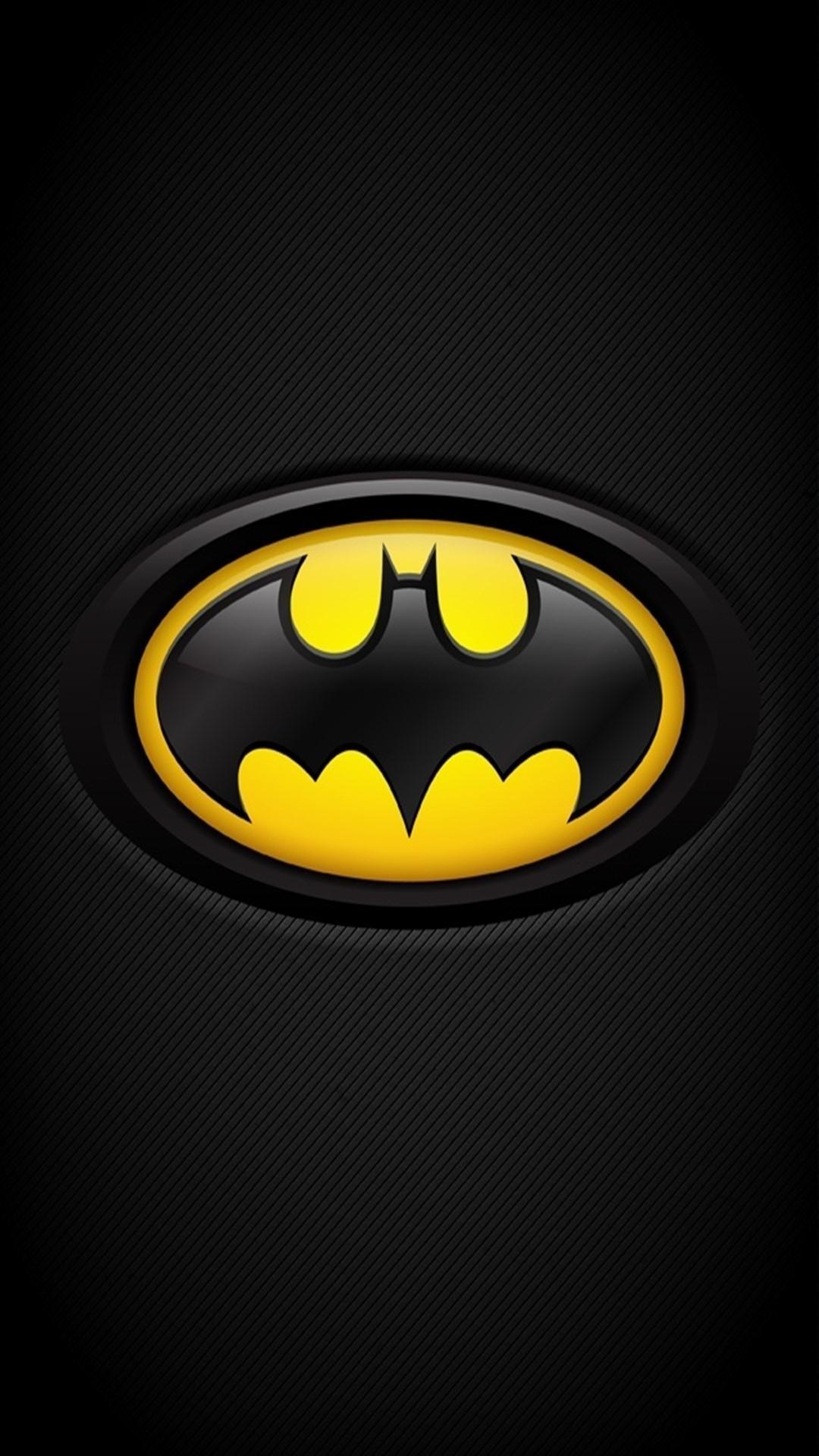 As-melhores-ideias-sobre-Batman-Iphone-no-Pinterest-