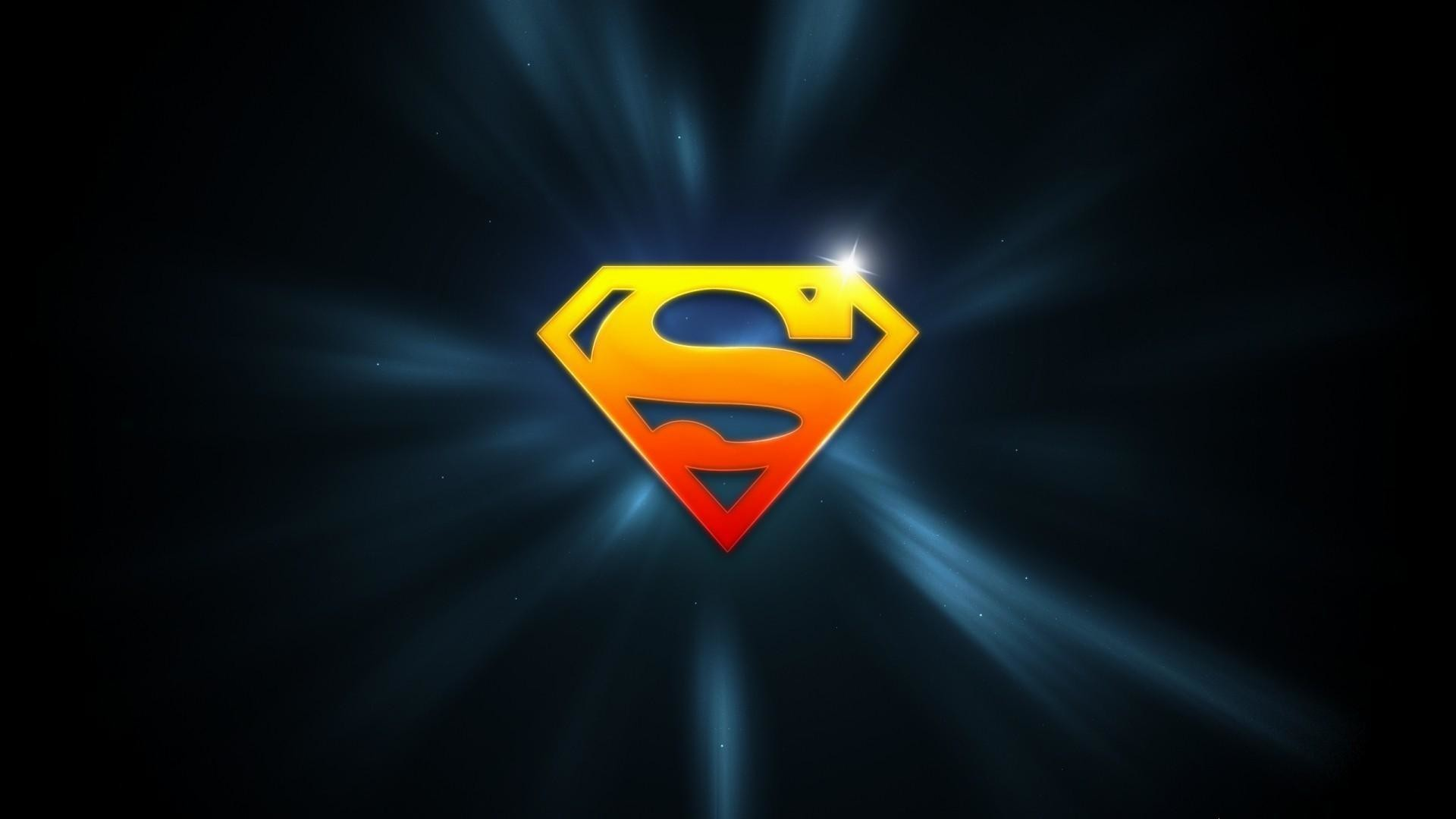 wallpaper.wiki-Superman-Logo-Ipad-Pictures-HD-PIC-