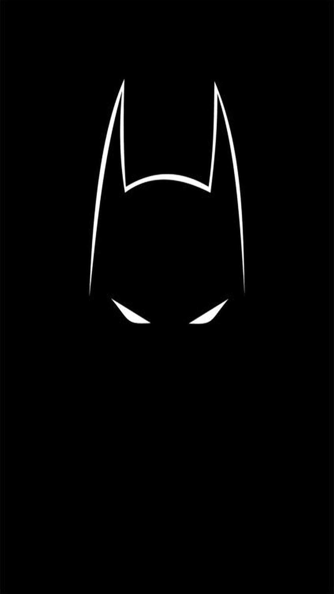 Batman Wallpaper HD download free | HD Wallpapers | Pinterest | Dark  knight, Wallpaper and Knight