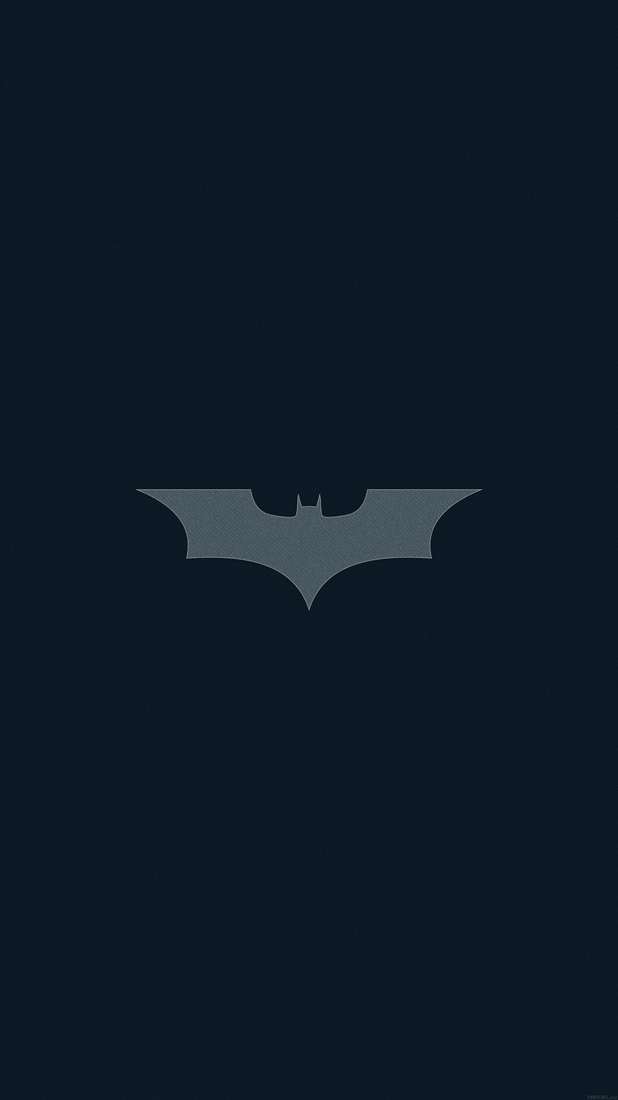 Pictures Batman Logo iPhone Wallpapers.
