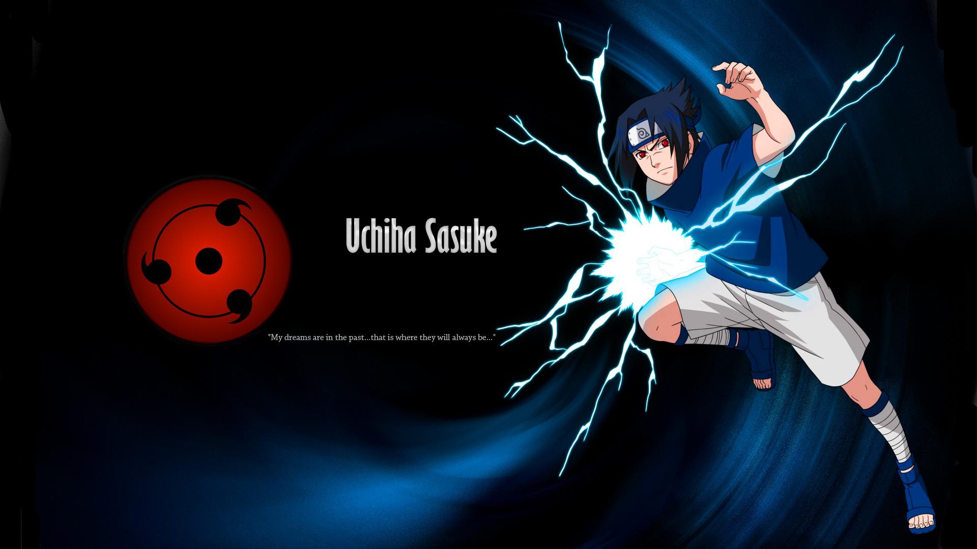 Collection of Sasuke Uchiha Wallpaper on HDWallpapers Wallpaper Sasuke  Wallpapers)