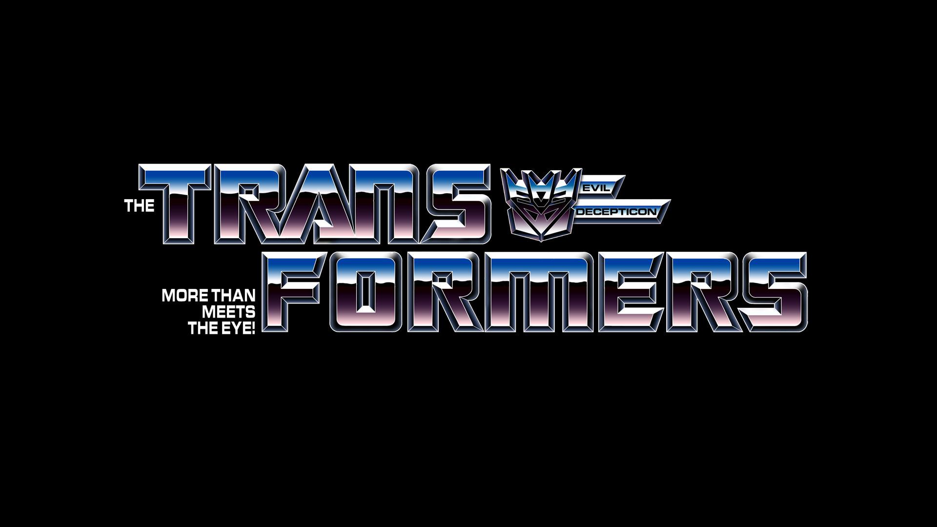 Full HD 1080p Transformers Wallpapers HD, Desktop Backgrounds .