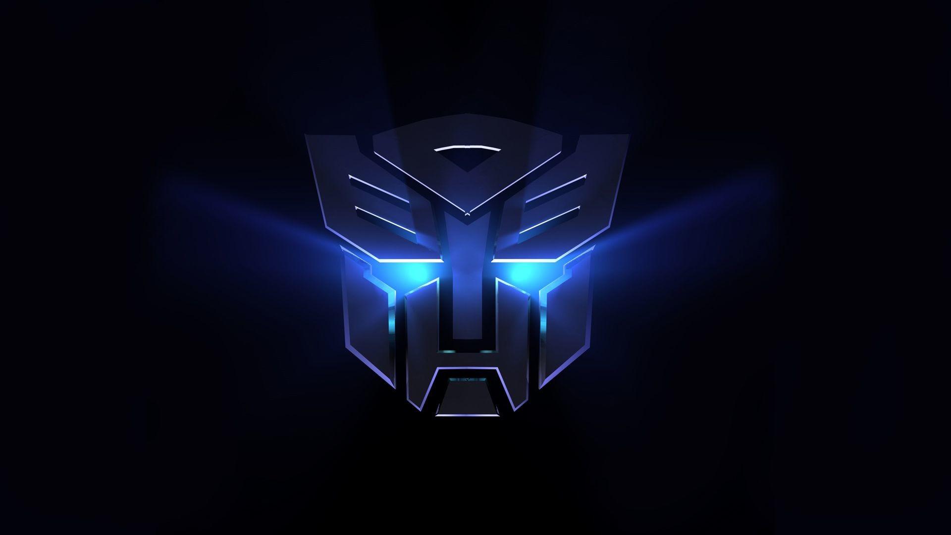 Transformers-Logo-Wallpaper-HD-Dekstop.jpg