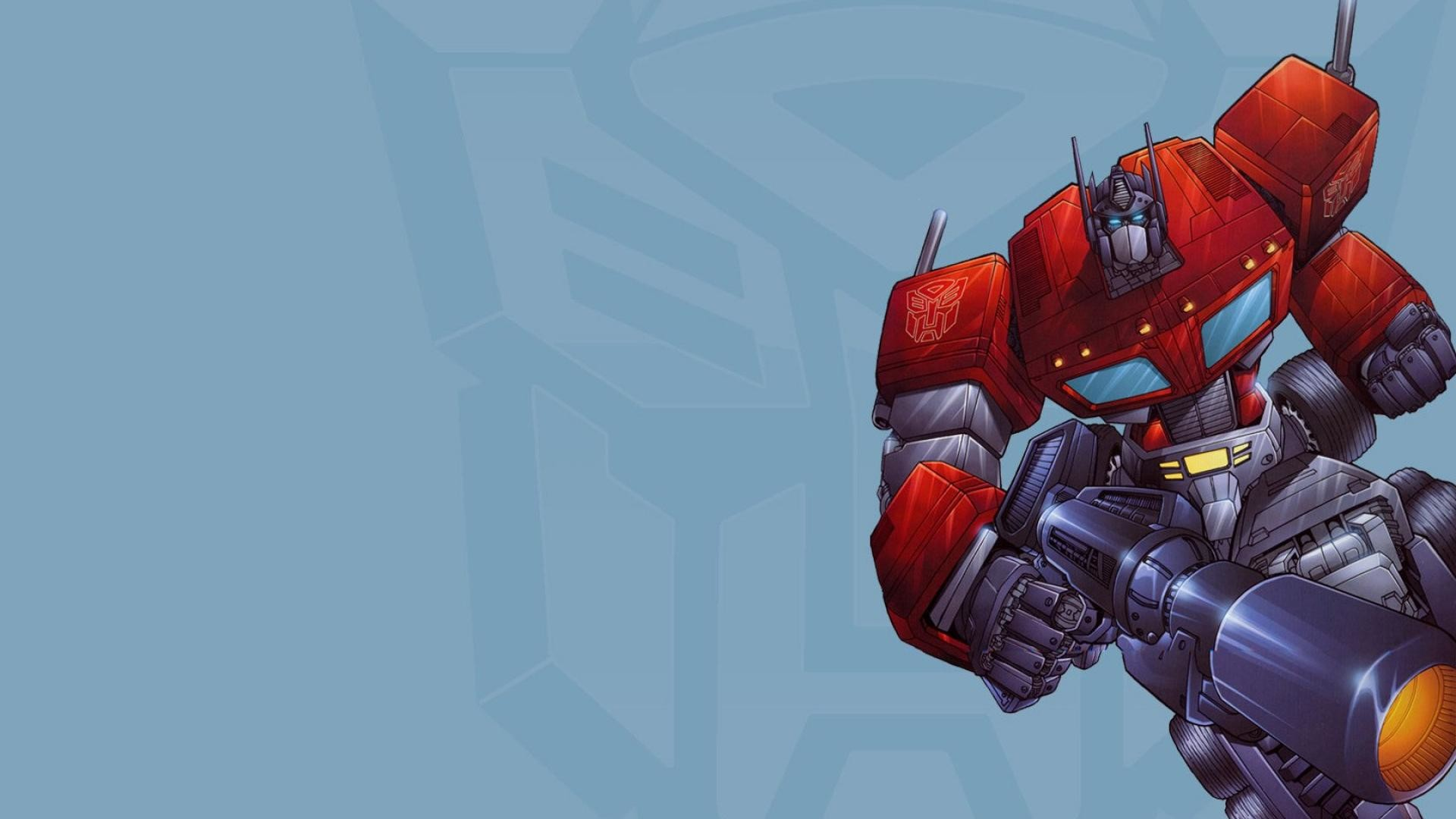 optimus prime transformers cartoon HD Wallpaper wallpaper – (#4754 . …