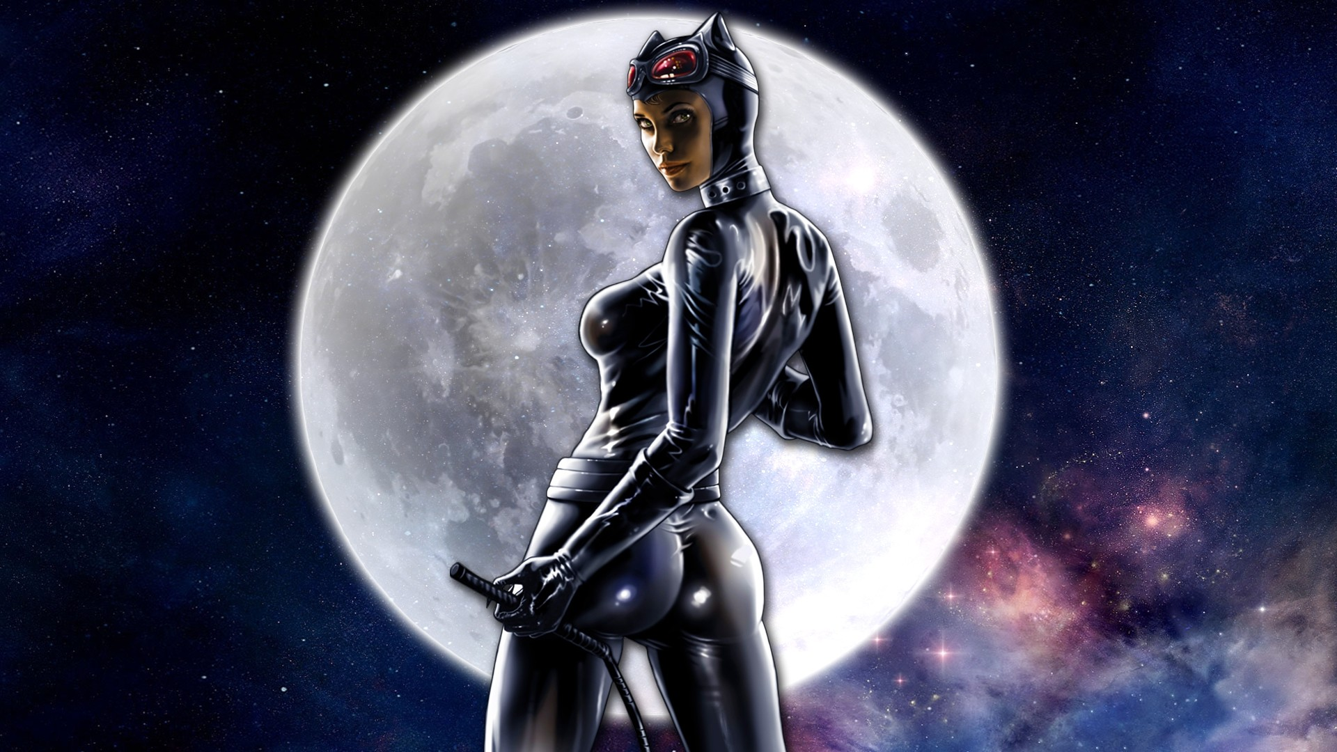 Catwoman high definition wallpapers · Catwoman photos