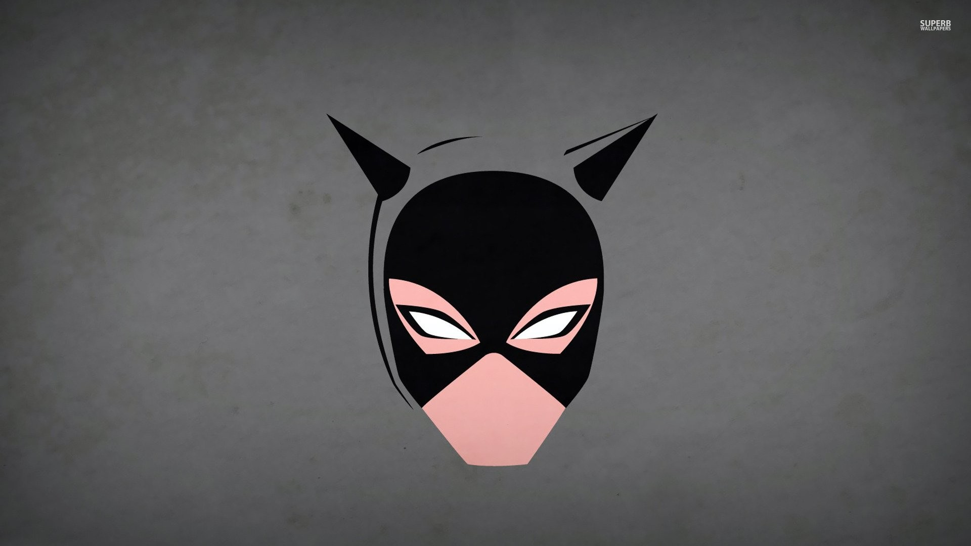 Catwoman 418663