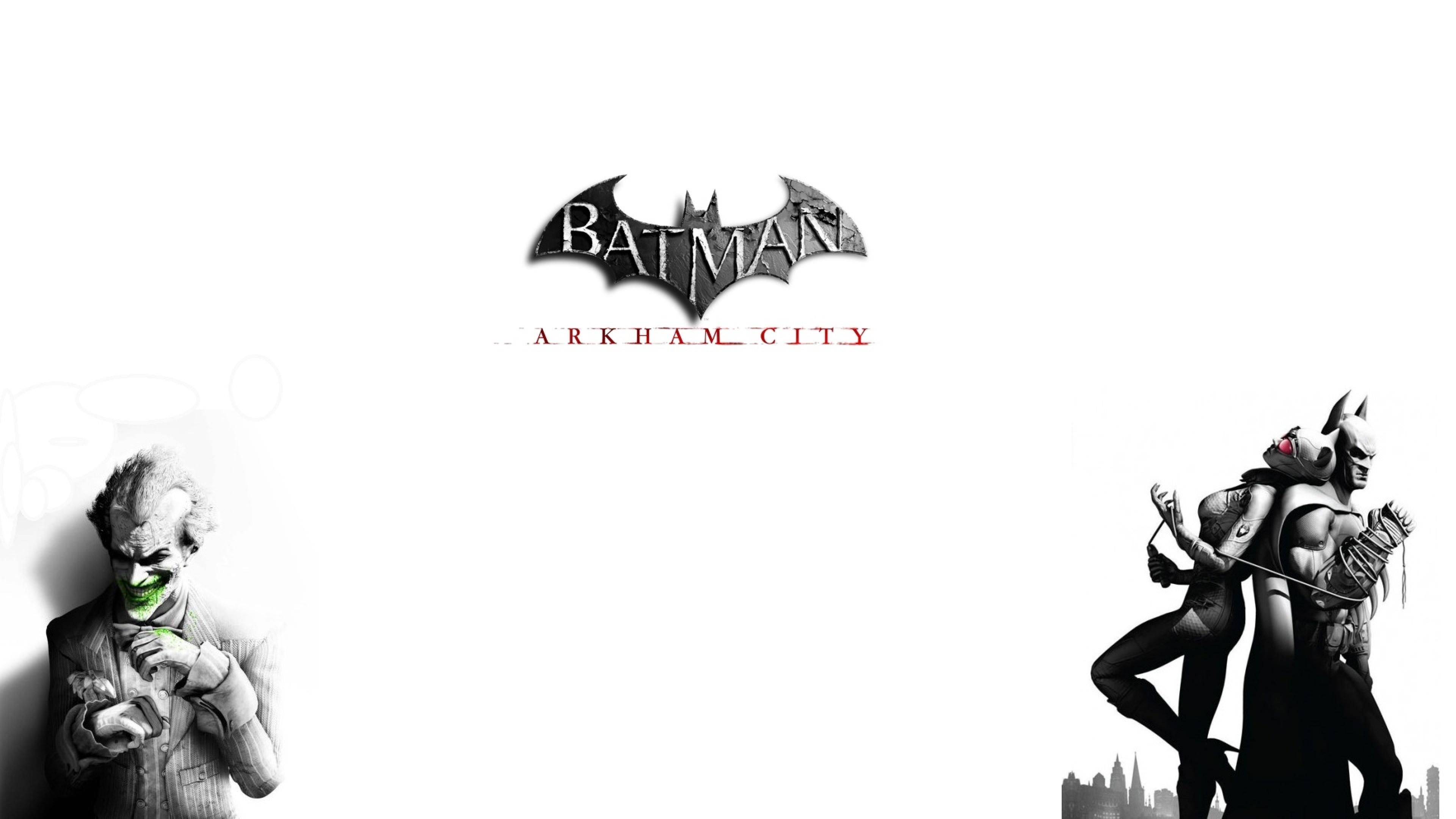 Preview batman