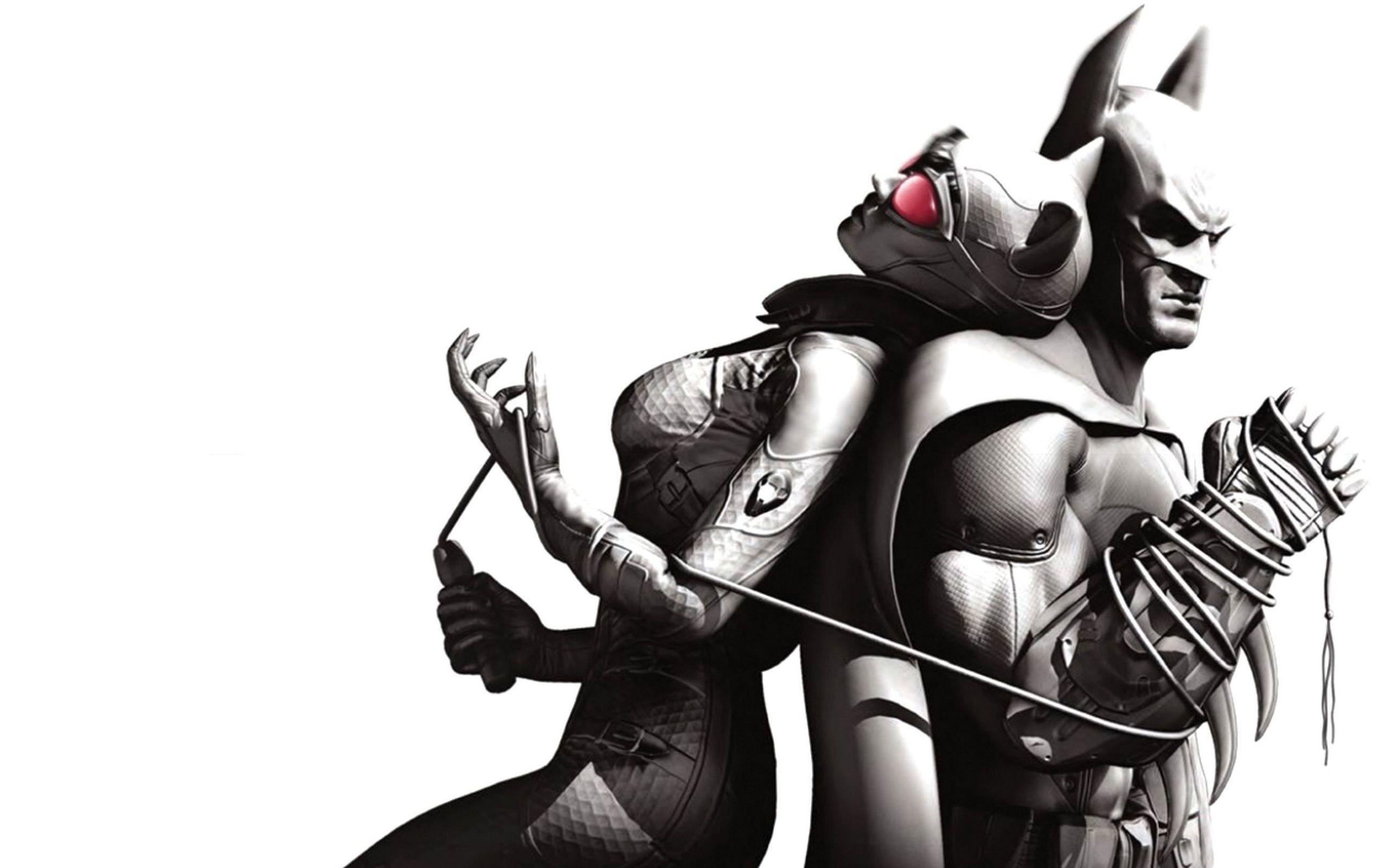 batman-arkham-city-batman-and-catwoman-2560×1600-wallpaper-