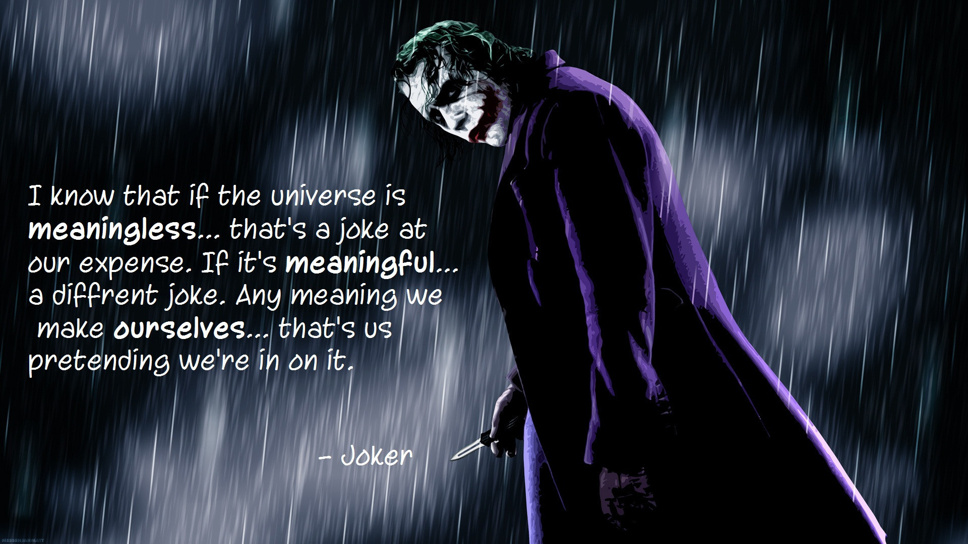 joker and harley quinn love quotes quotesgram