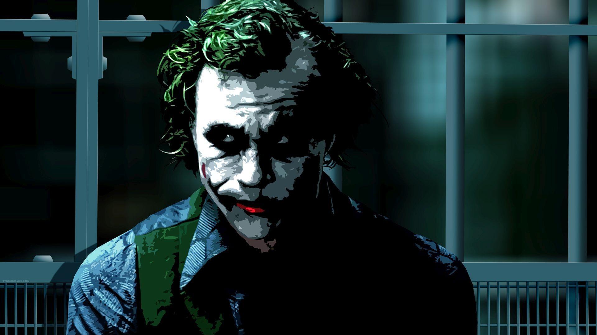 Keywords Joker Wallpaper Dark Knight Quotes and Tags 1920×1200 The Joker  Dark Knight Wallpapers