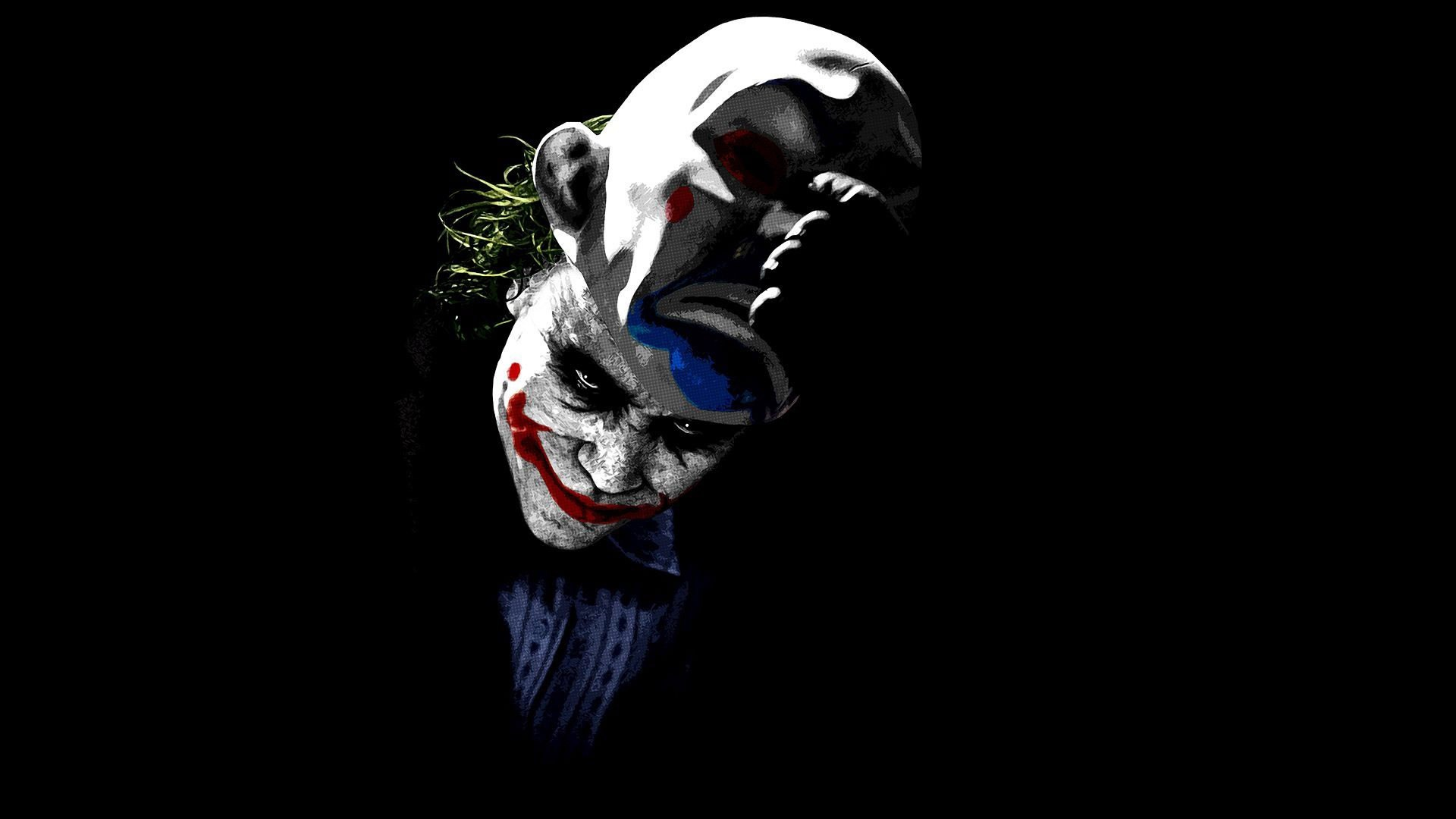 … Awesome Joker Quotes Dark Knight Wallpaper of awesome full screen HD  wallpapers to download for free