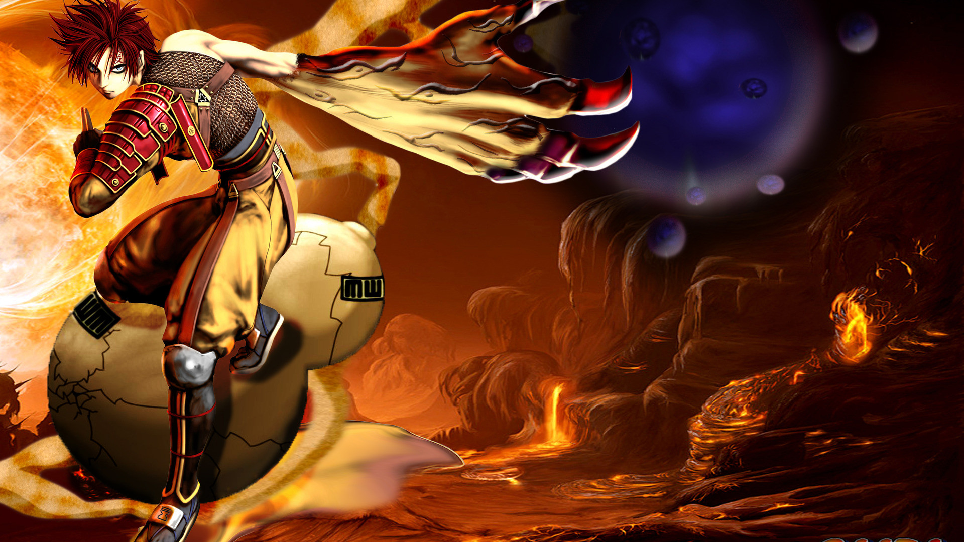 Naruto Wallpapers Wallpaper 1600×1200 Naruto HD Wallpapers Download (31  Wallpapers) | Adorable