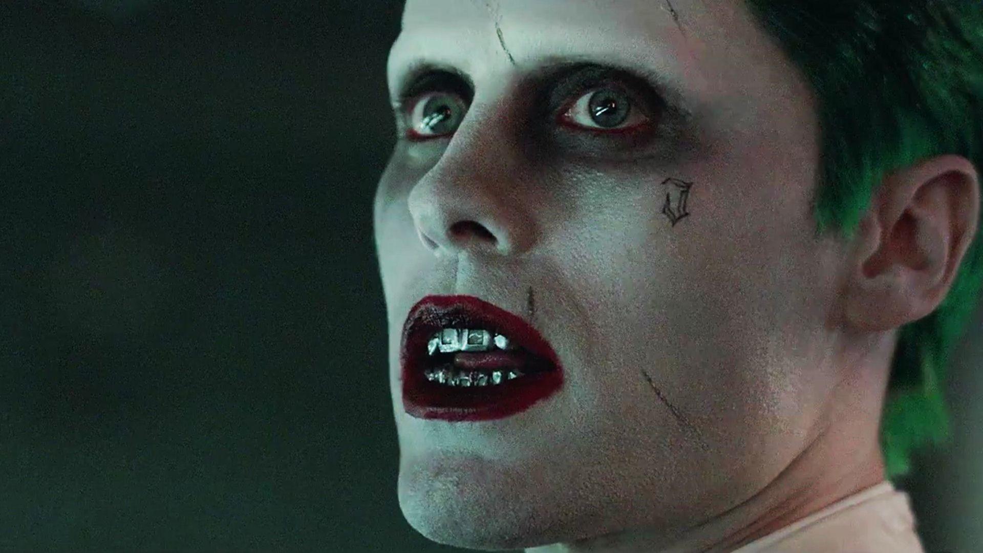 Joker HD Wallpaper 08595 – Baltana · joker suicide squad …
