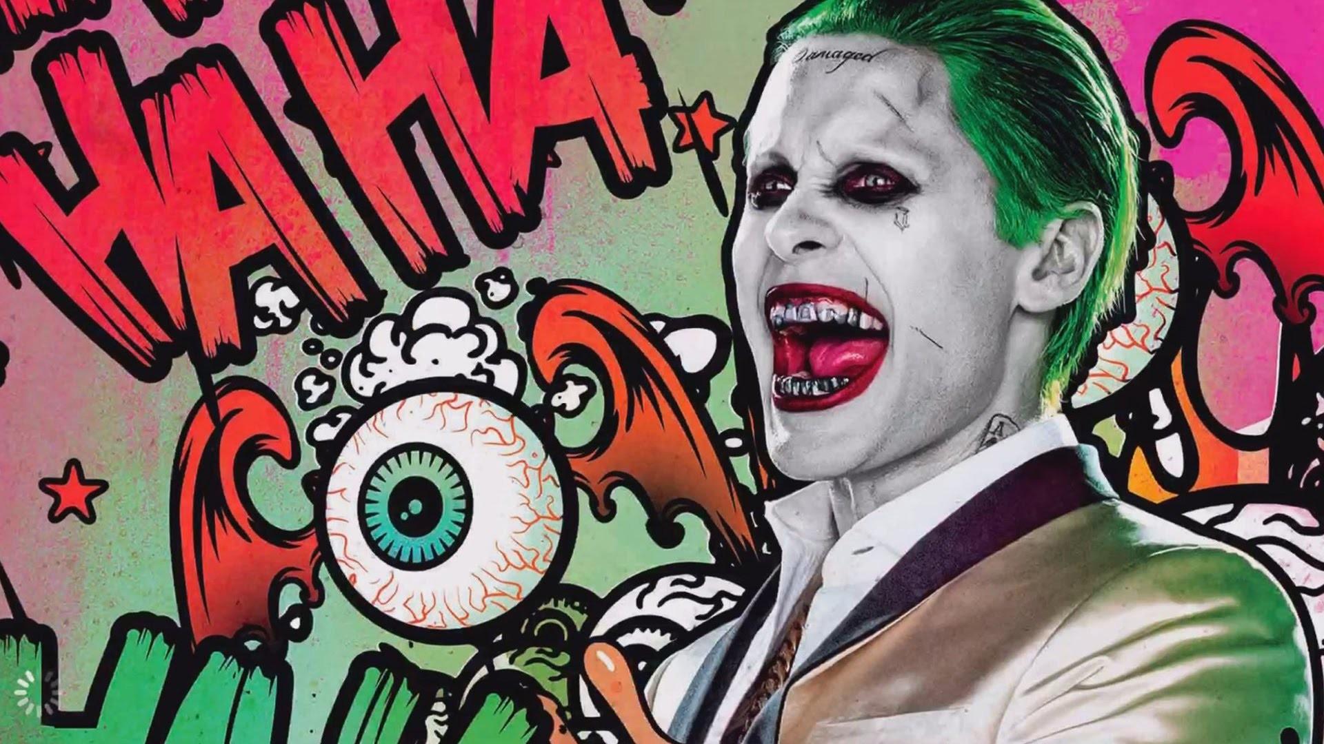 Suicide Squad – Joker VS DEADSHOT Challenge Battle Gameplay Pt 15 |  Injustice: Gods Among Us