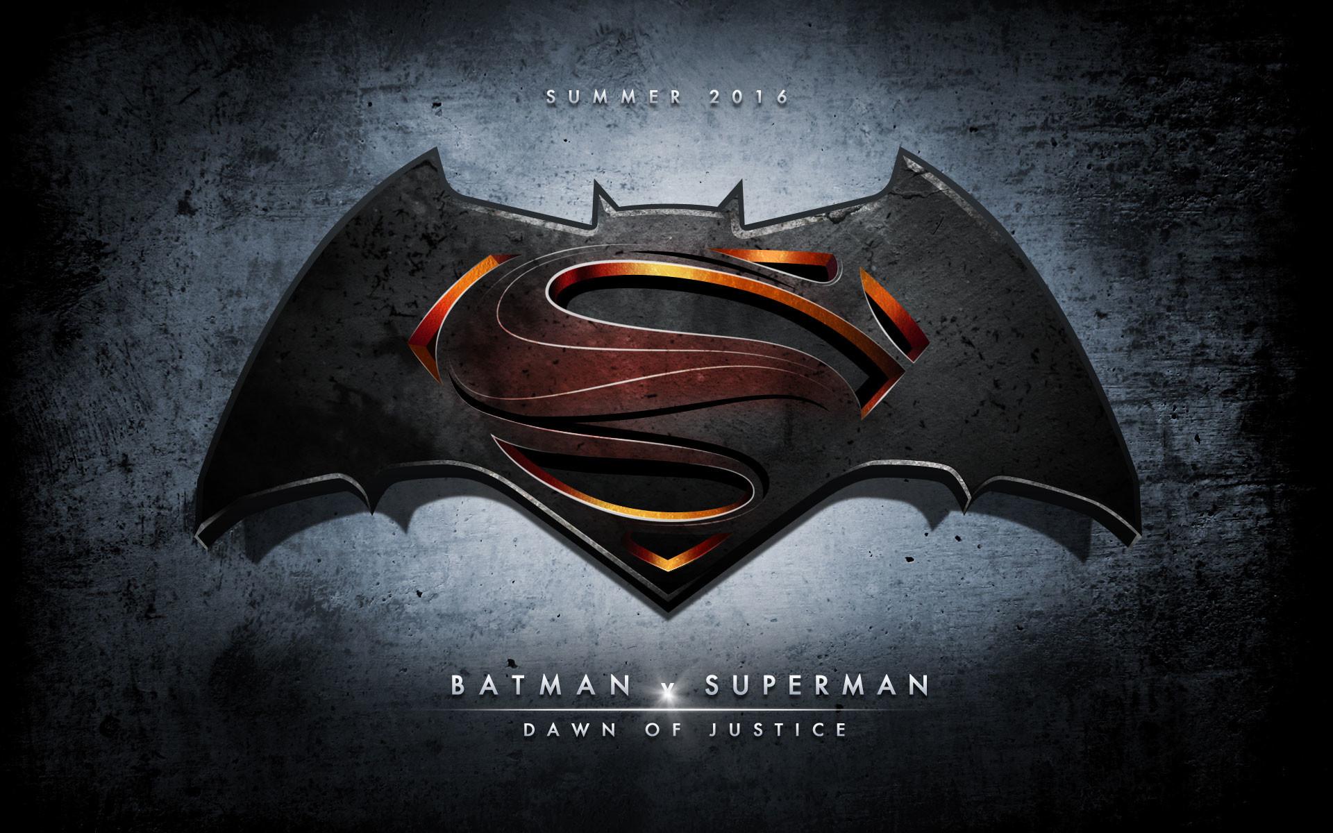 Superman-vs-batman_wallpaper_HD