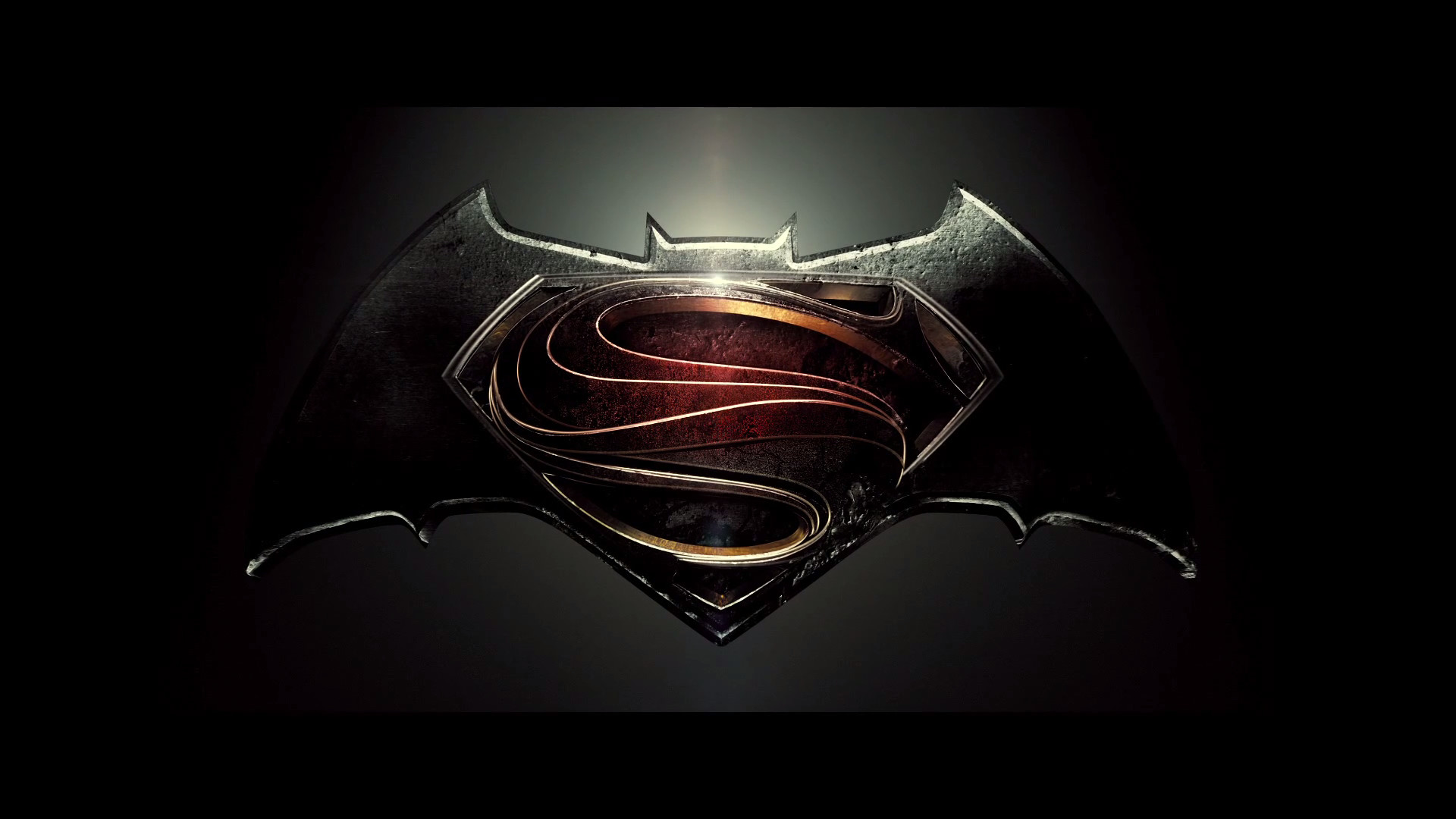 83 Batman v Superman: Dawn of Justice HD Wallpapers   Backgrounds –  Wallpaper Abyss