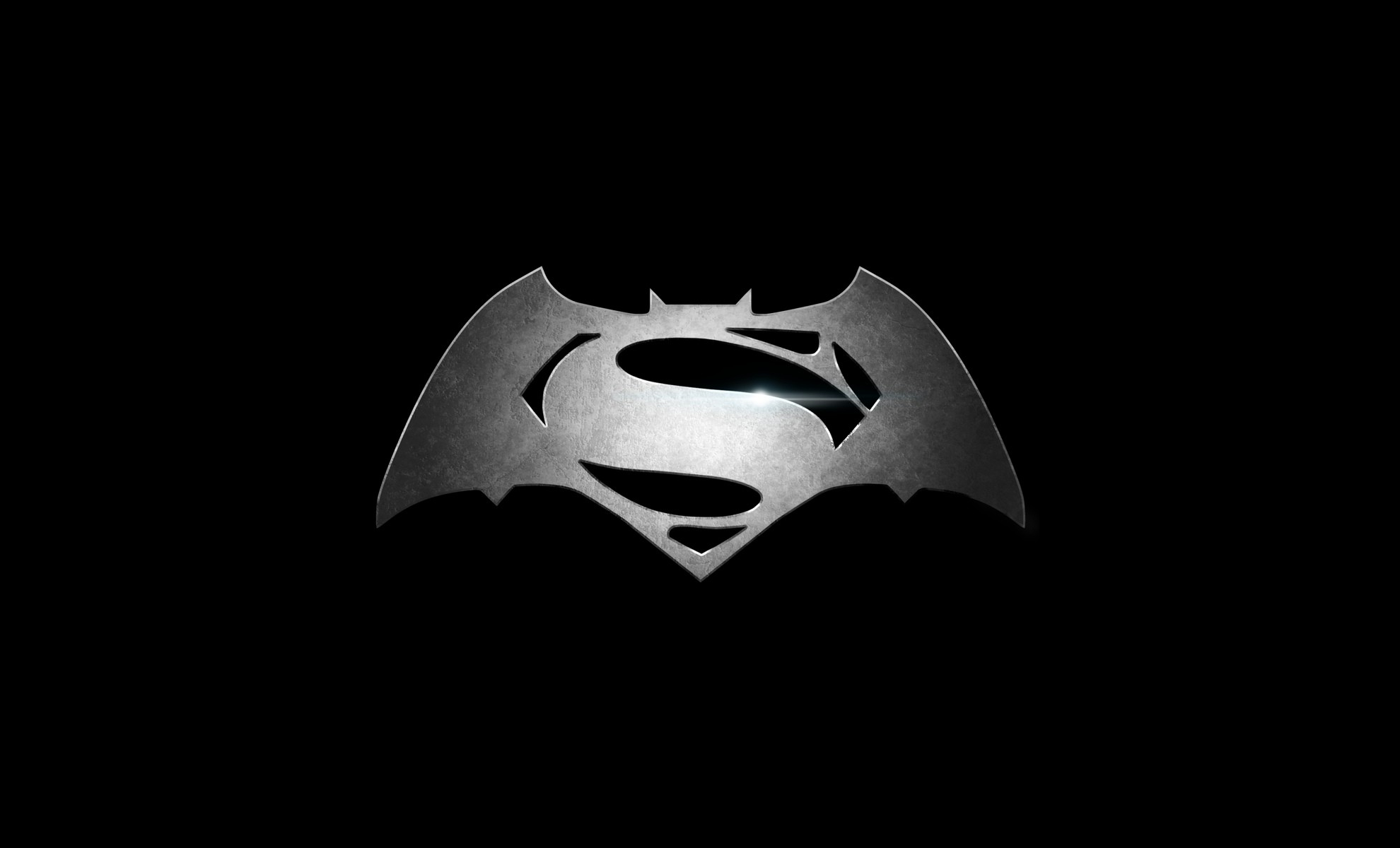 Browsing Wallpaper on DeviantArt 1920×924 Batman v Superman Dawn of Justice  Wallpapers (44