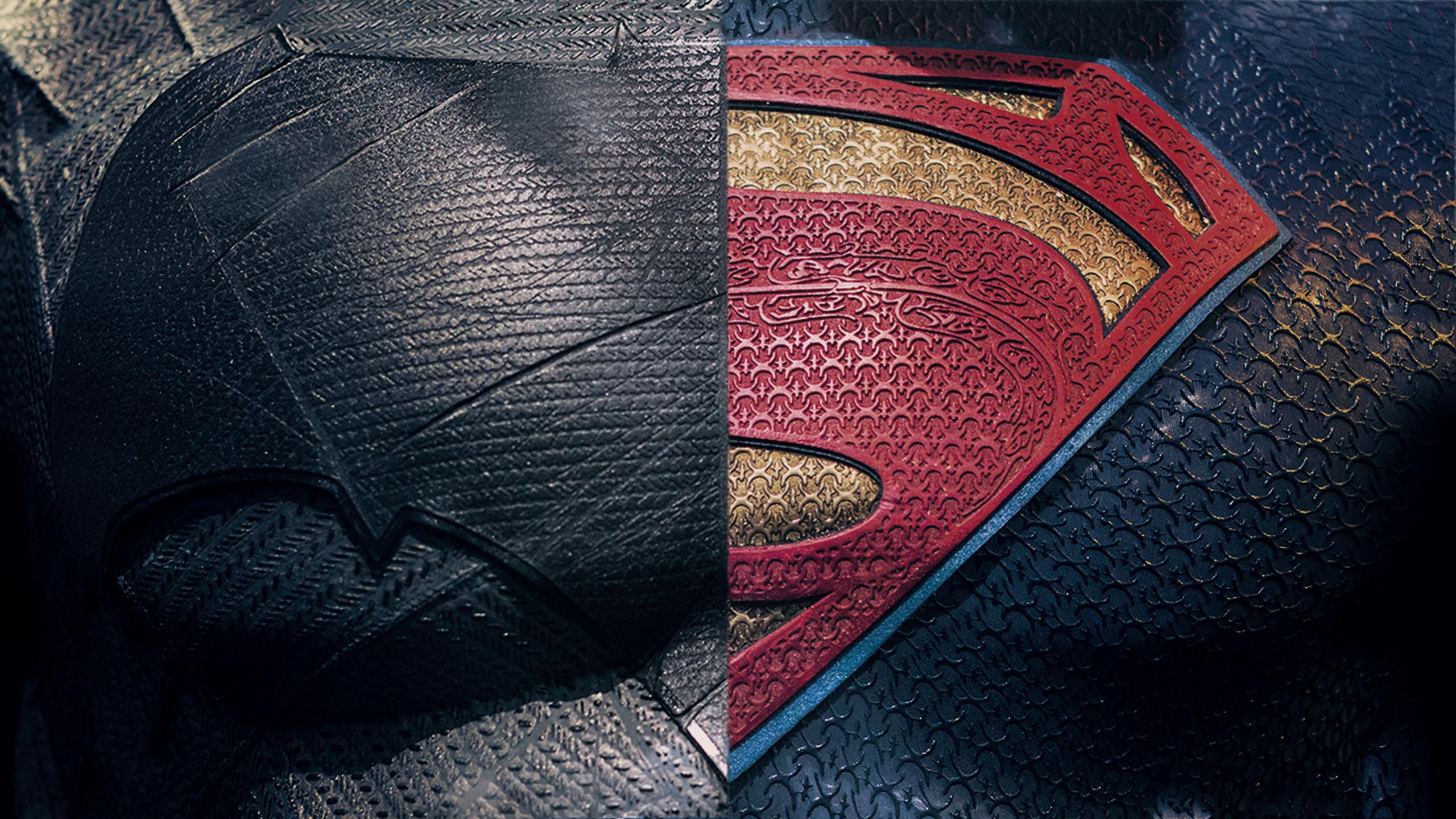 … Batman And Superman HD Wallpapers Pixels Talk