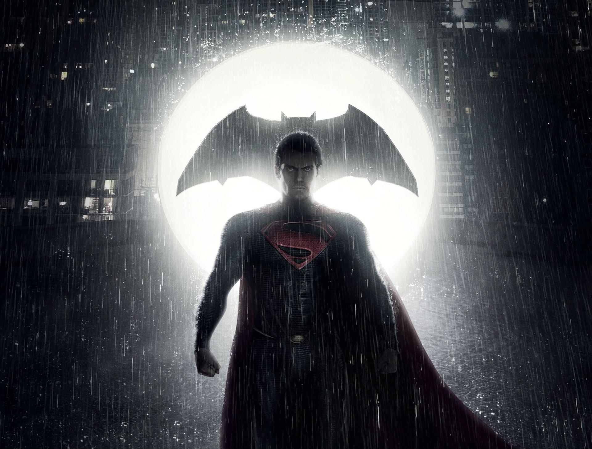 HD Background Batman v Superman Dawn of Justice Movie Batman Vs Superman  Wallpapers Wallpapers)
