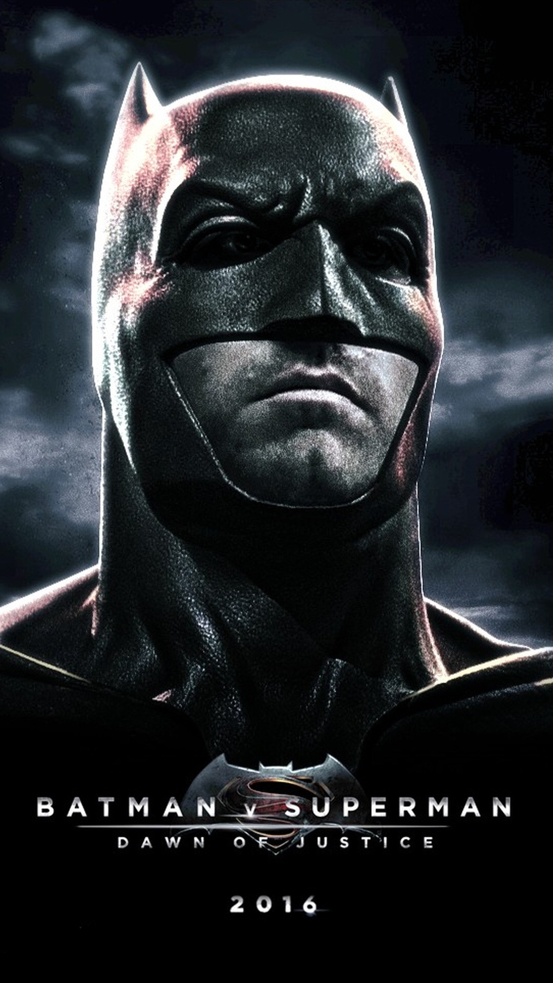 Check out this wallpaper for your iPhone: https://zedge.net/ · Batman V  Superman …