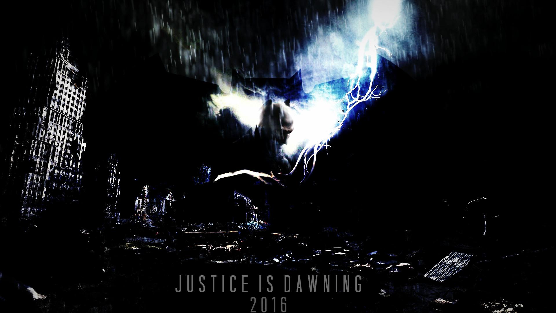 Batman Vs Superman Dawn Of Justice Wallpaper Phone #jb1 • Movie at .