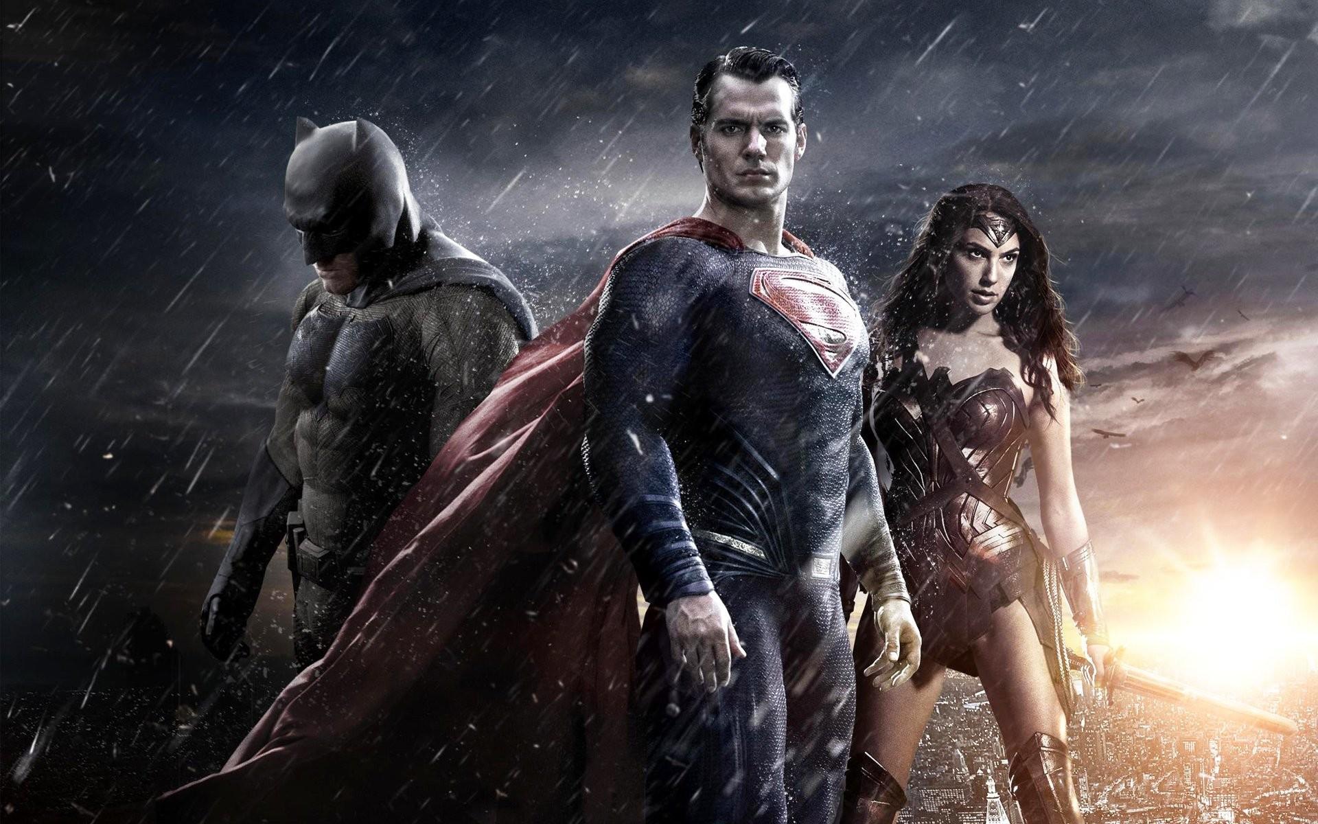 HD Wallpaper   Background ID:616511. Movie Batman v …