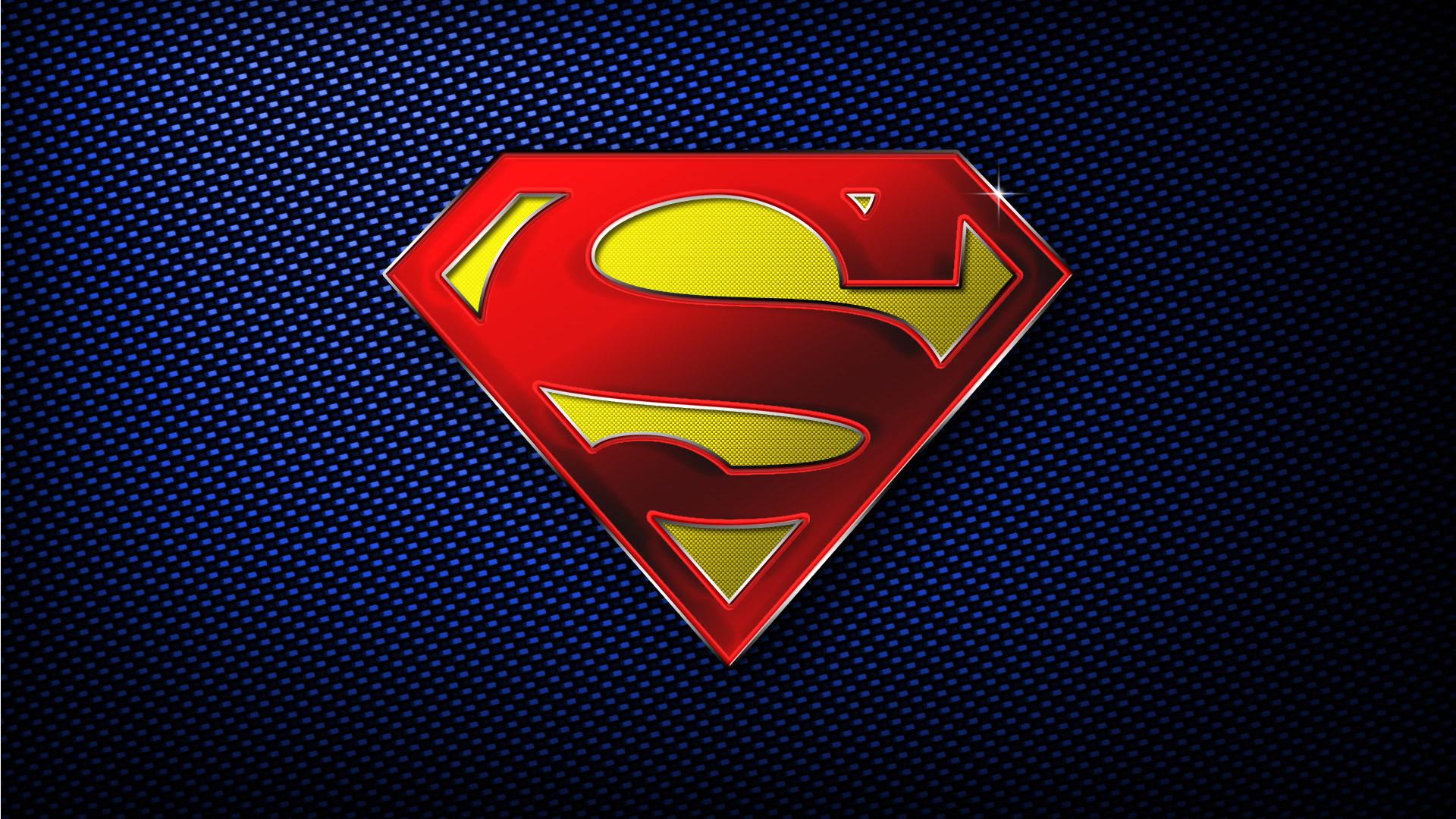 World Versus – side Superman