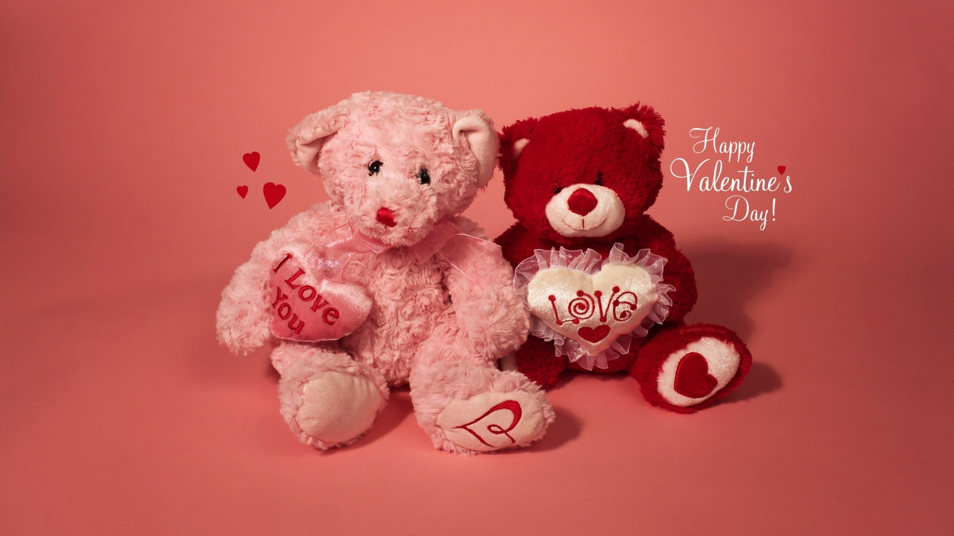 Free Download Valentines Day Teddy Bear Wallpaper – Valentines Day Teddy  Bear Wallpaper for Desktop.