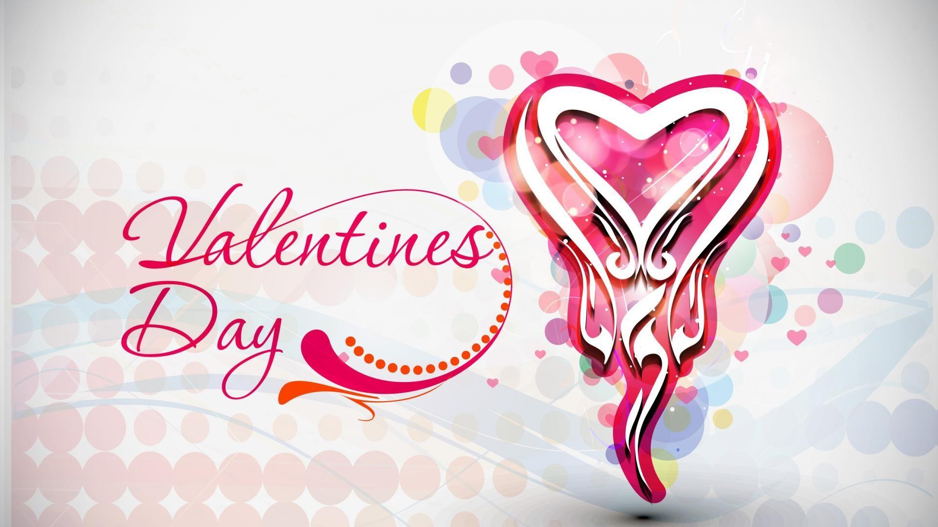 download valentines free wallpaper which is under the valentines .