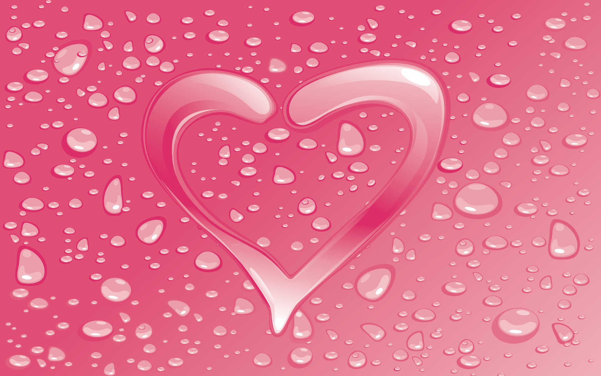 Bullet For My Valentine Wallpaper