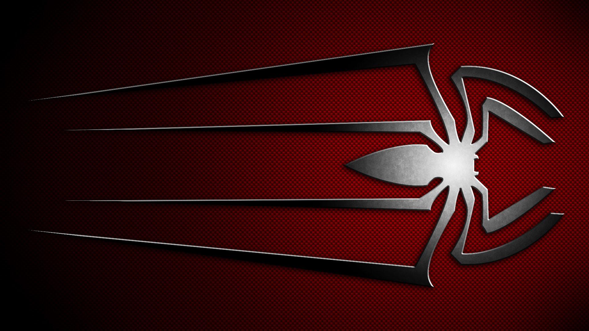 hd pics photos amazing spiderman best logo spider hollywood hd quality  desktop background wallpaper