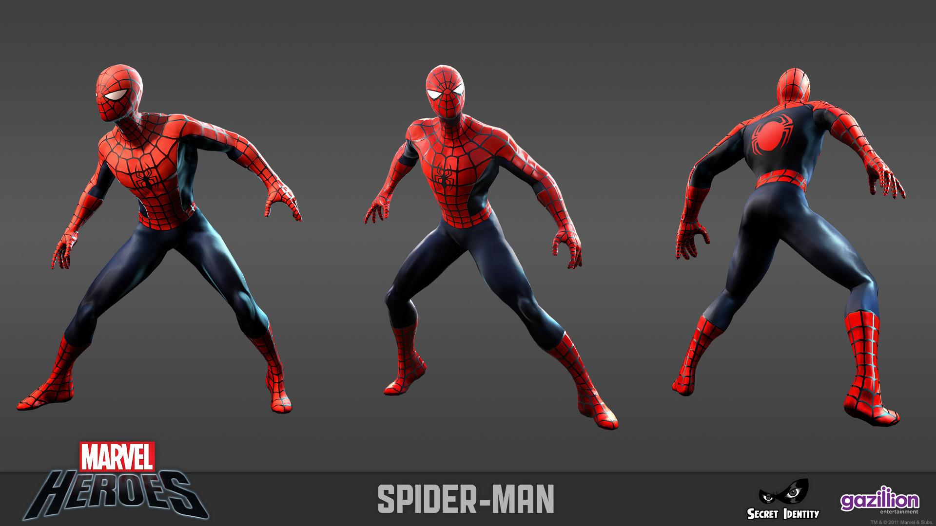Inspiring Spiderman Logo Games 80 In Logo Designers With Spiderman Logo  Games