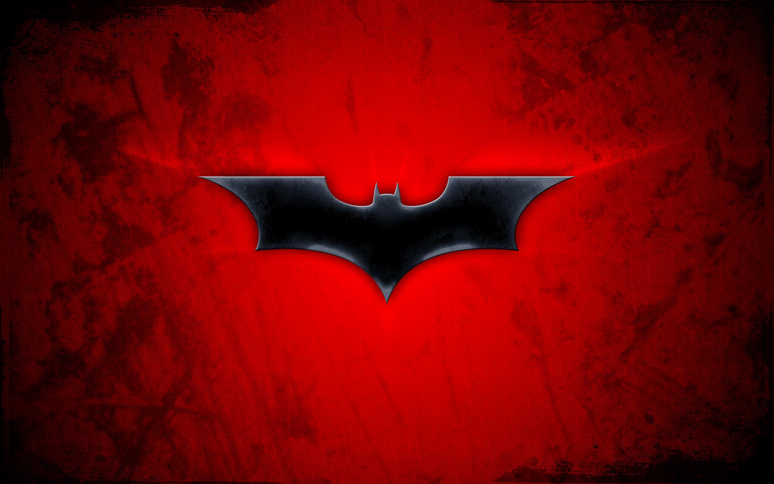 Best Batman Logo Backgrounds.