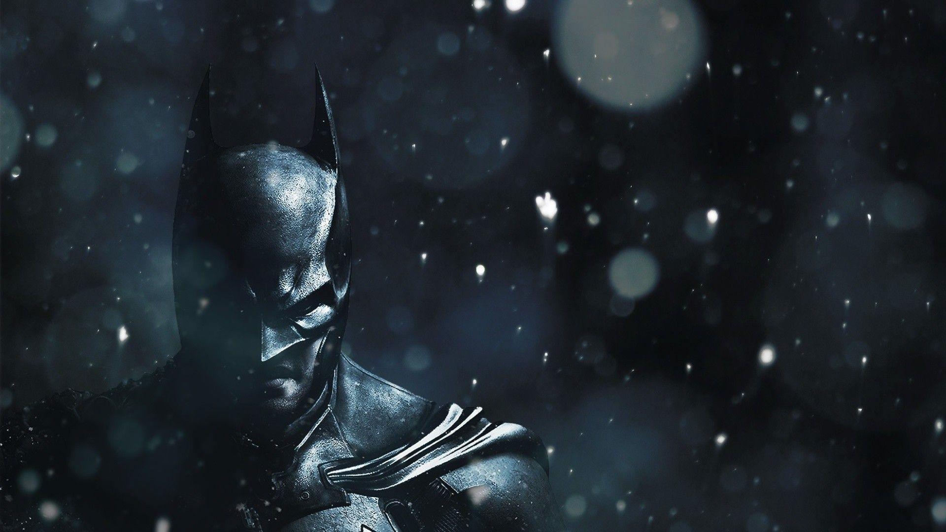 … Awesome Batman Symbol Latest Wallpaper
