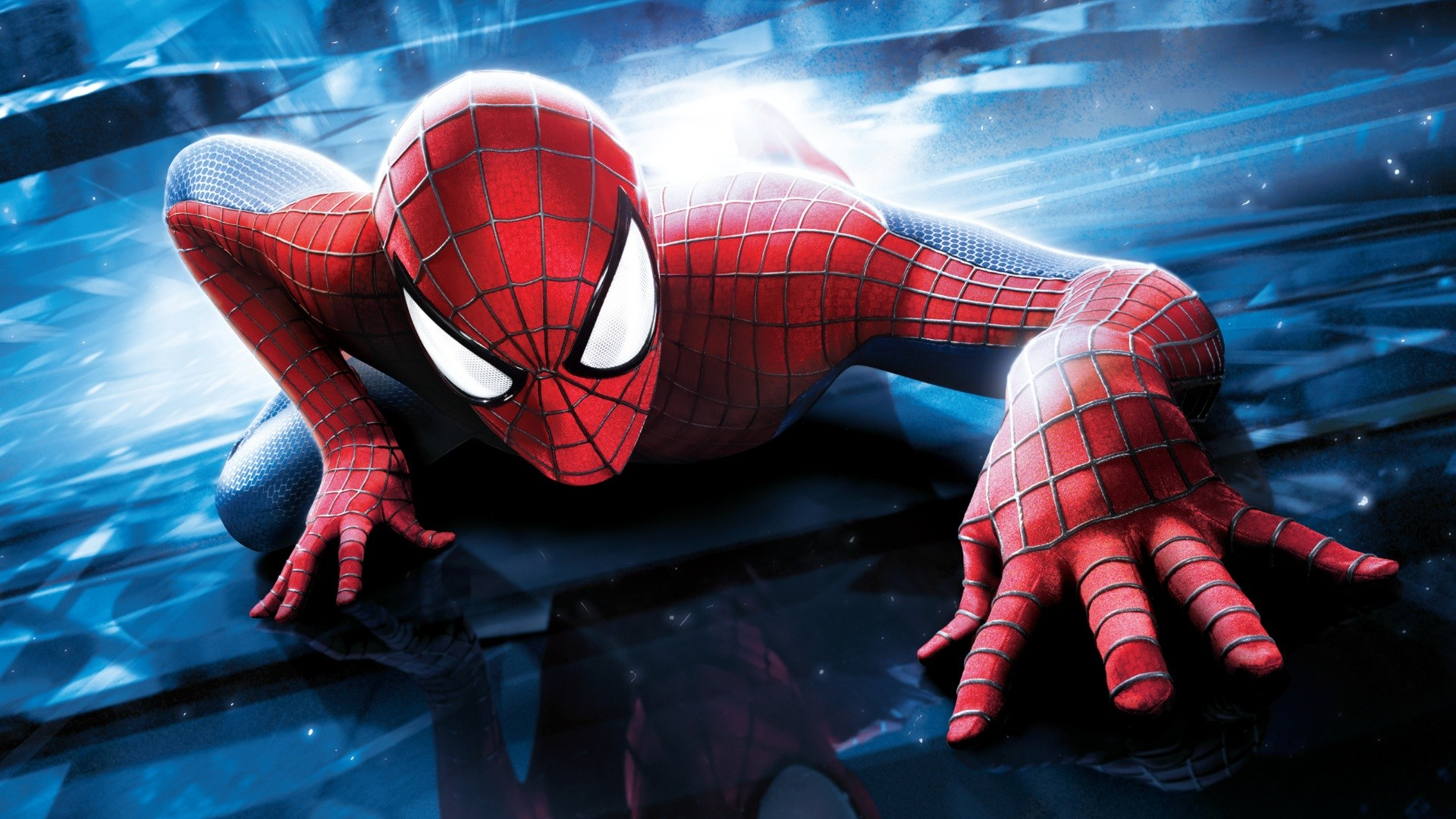 0 Spiderman HD Wallpapers 1080p Group Spiderman HD Wallpapers 1080p Group