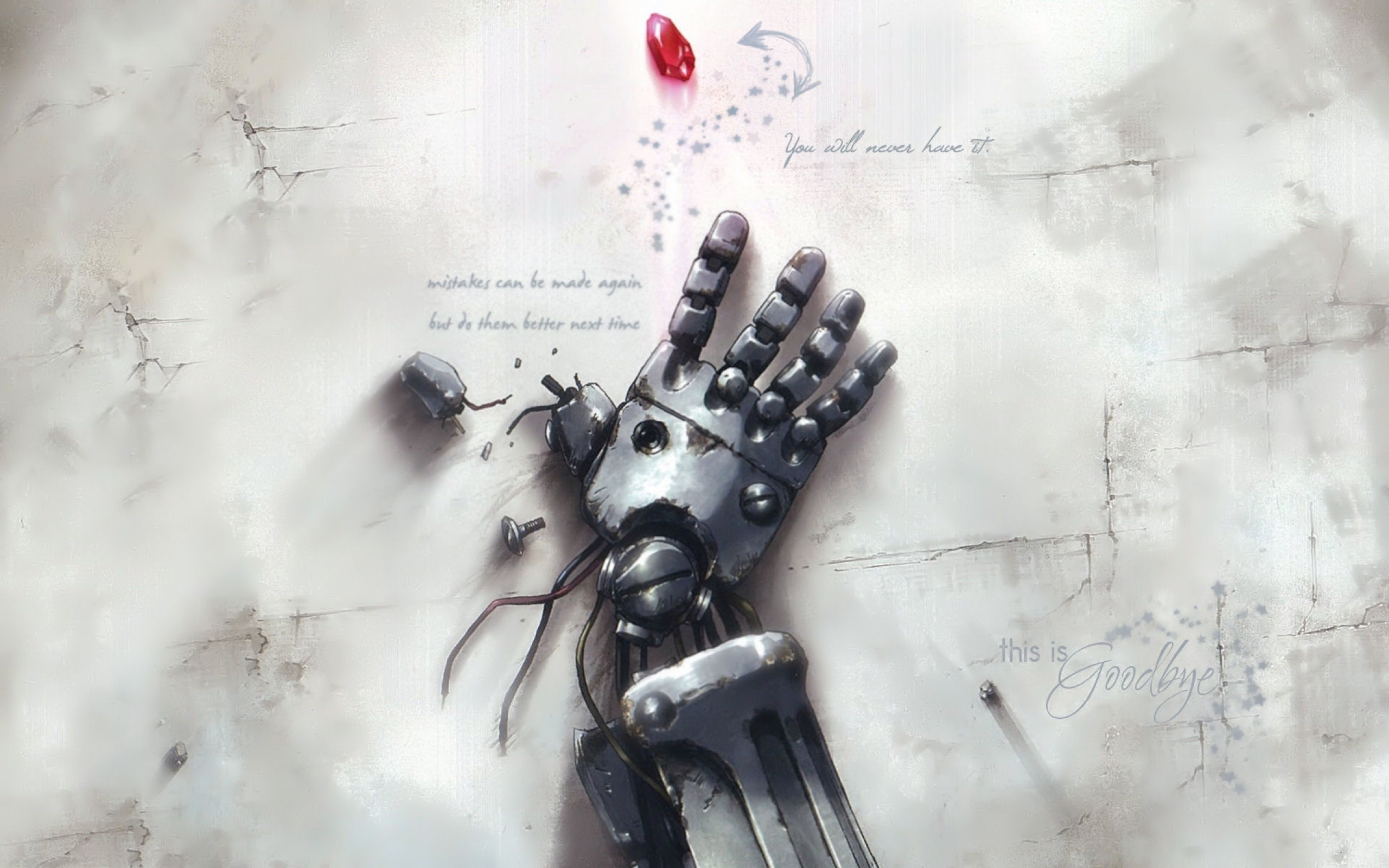 Edward Elric Fullmetal Alchemist · HD Wallpaper | Background ID:111290