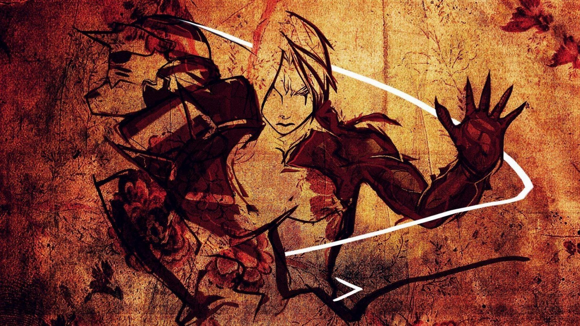 Fullmetal-alchemist-wallpaper-hd-1920×1080